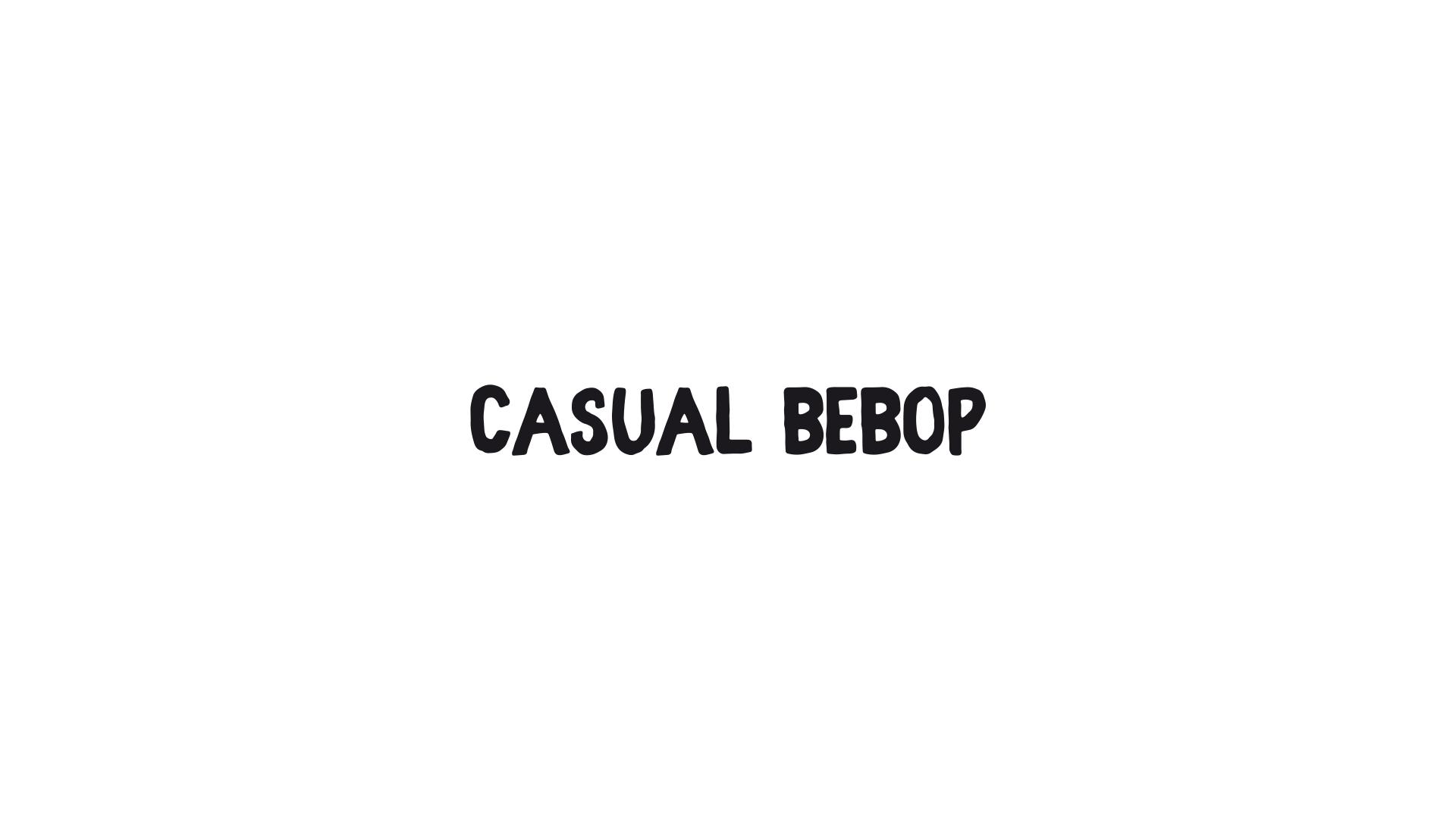 CasualBebop_Light_Logo_v2.png