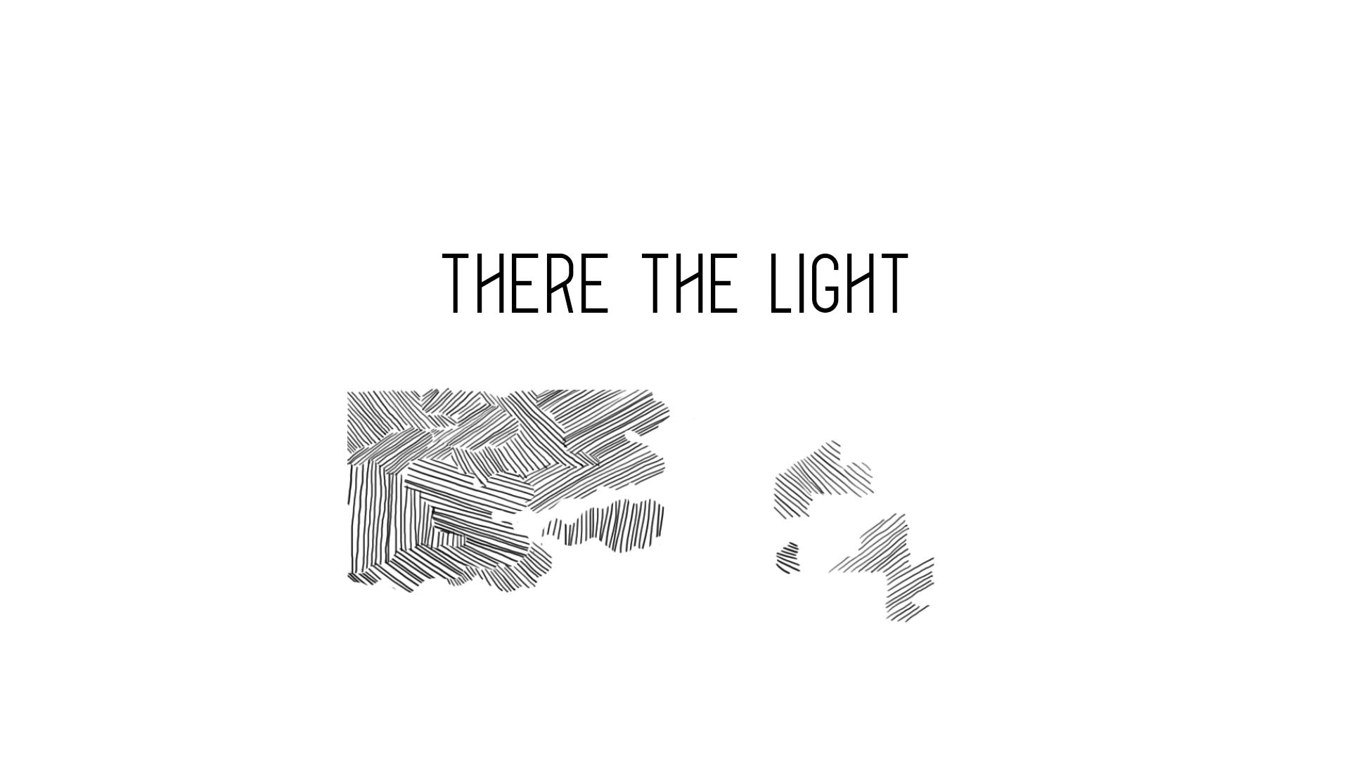 TTL_Light_Logo.png