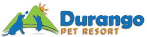 dgo-pet-resort.jpeg