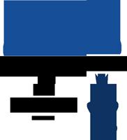 hh-fc-logo.png