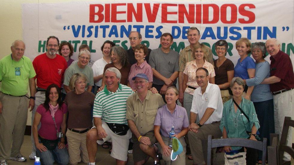 Mission-Team-2007_2.jpg