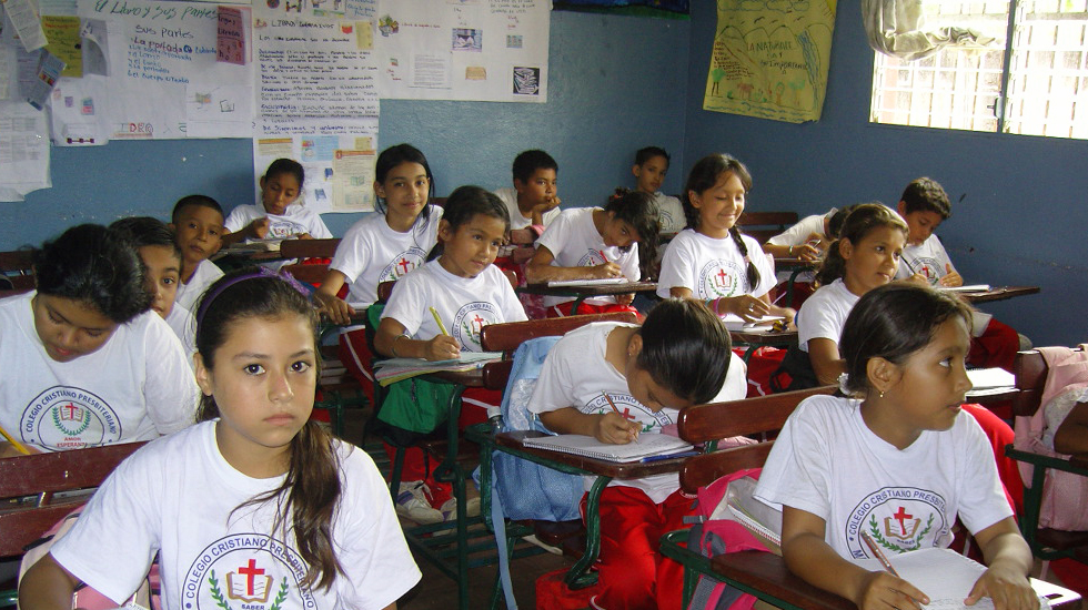 Supporting-Education-for-the-Poor.jpg