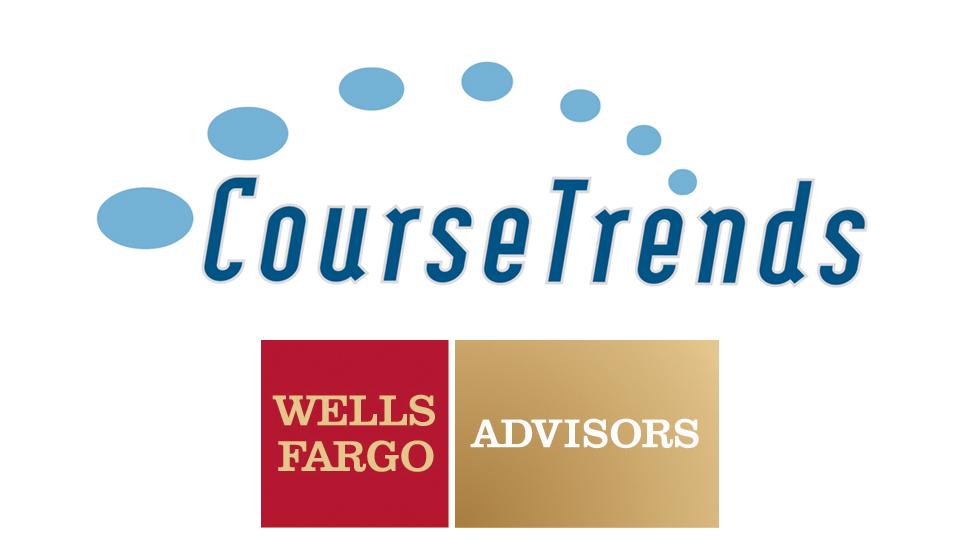 CourseTrends-Wells-Fargo.jpg