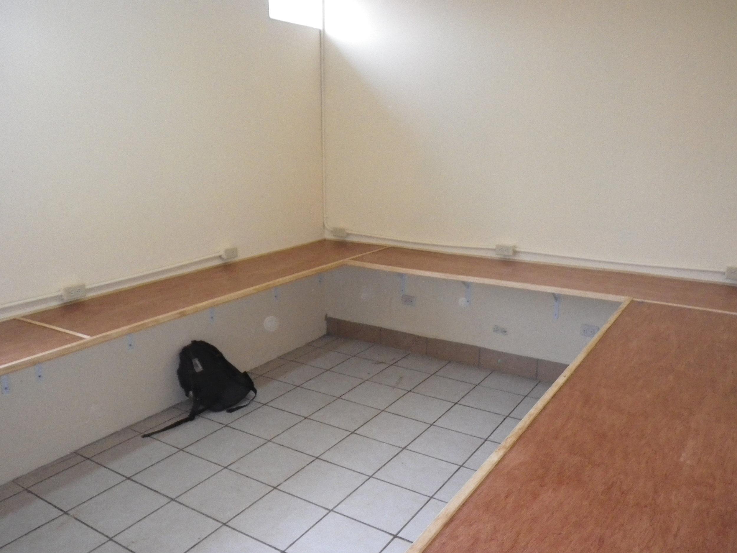 April 2016 Computer Room.JPG