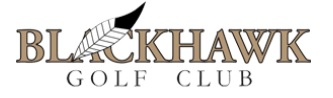 Blackhawk1.jpg