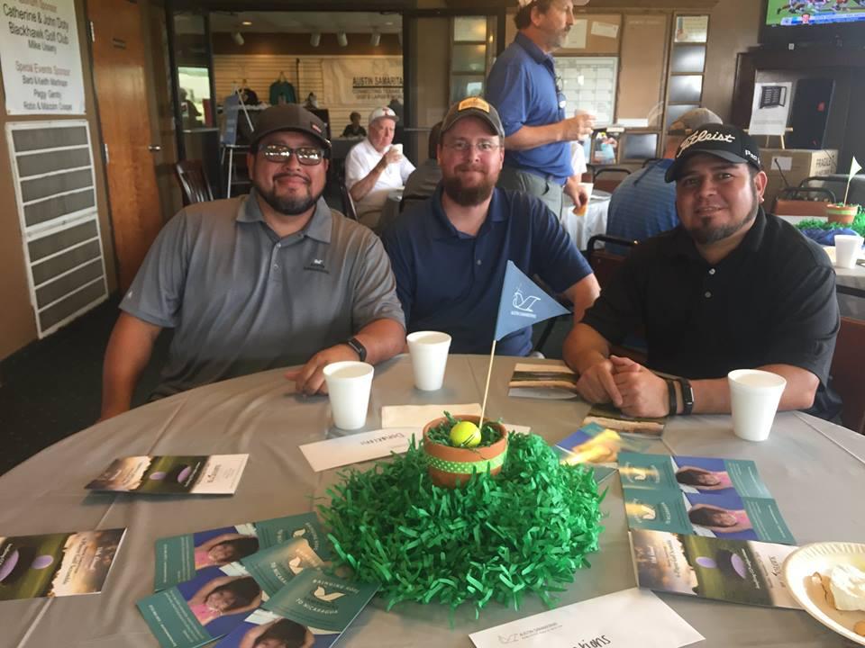 golf scramble 2018_3.jpg