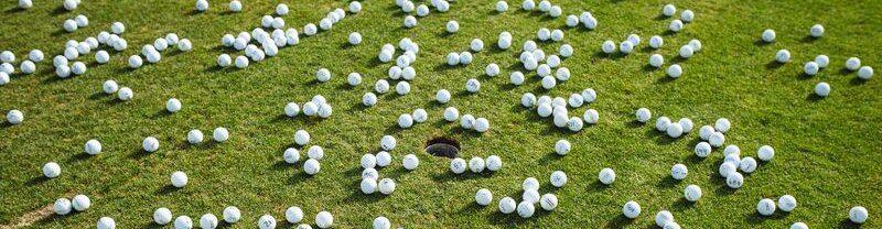 golf_ball_drop_3(1).jpg