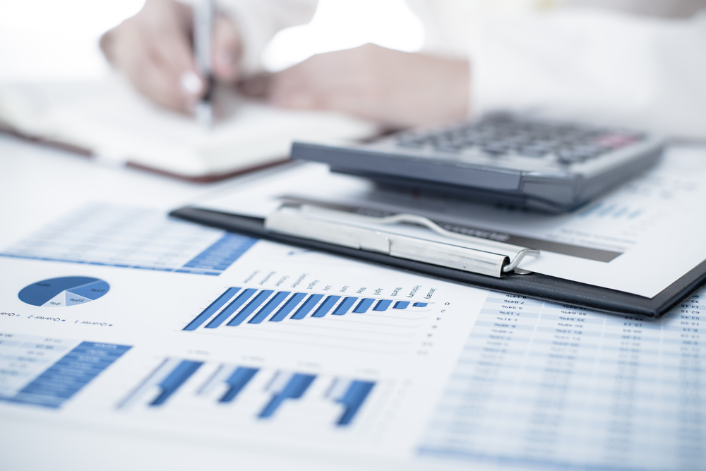 Are you spending too much time maintaining your financial records? Use our comprehensive bookkeeping services to straighten up your corporate finances