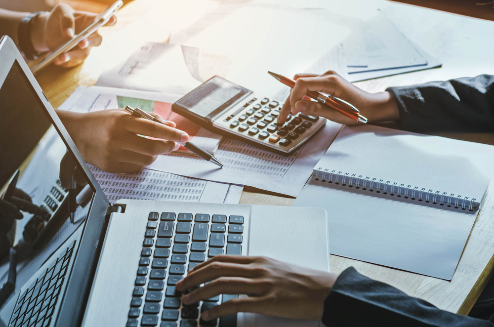 We provide a full range of accounting services as well as tax solutions for corporations, entrepreneurs and individuals. Today a large diversity of clients relies on our expertise.