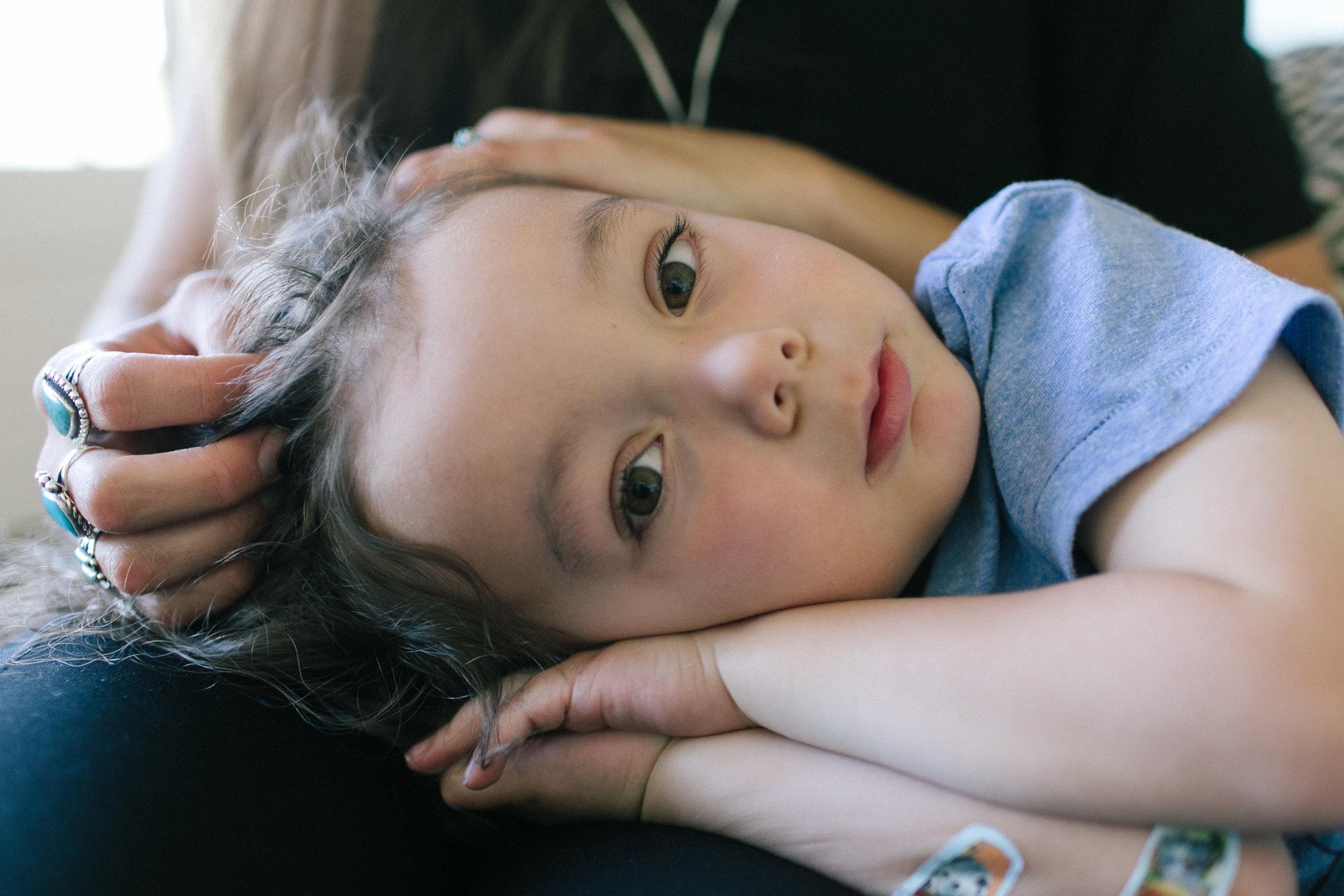 family portrait seattle photographer toddler kids bellevue lifestyle-11.jpg