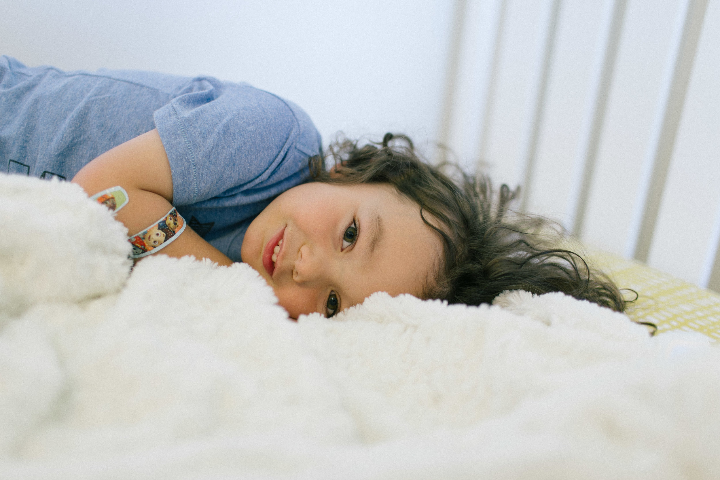 family portrait seattle photographer toddler kids bellevue lifestyle-8.jpg