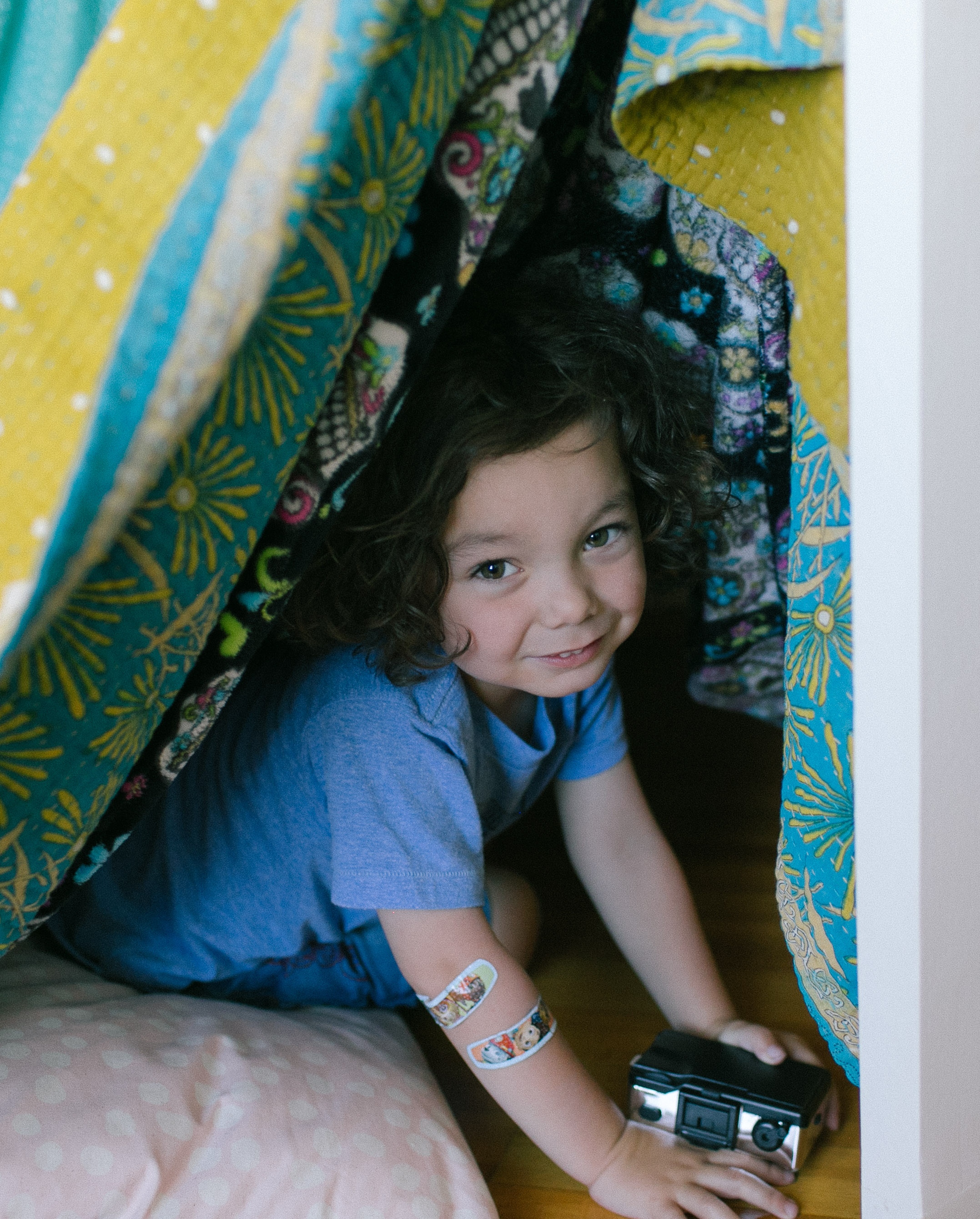 family portrait seattle photographer toddler kids bellevue lifestyle-7.jpg