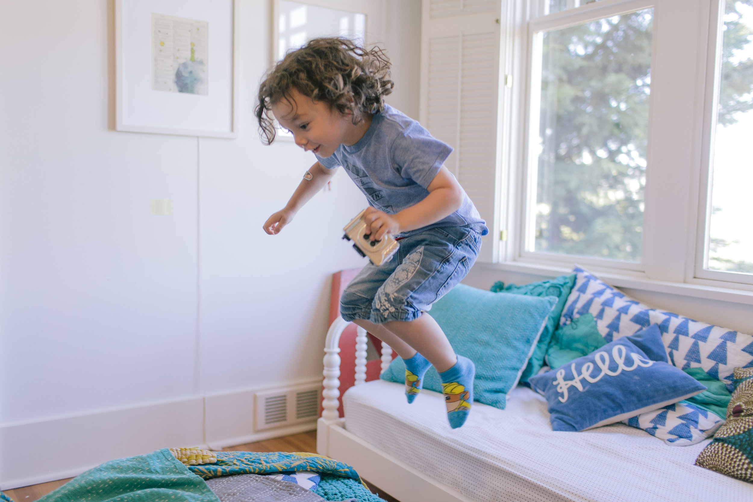 family portrait seattle photographer toddler kids bellevue lifestyle-6.jpg