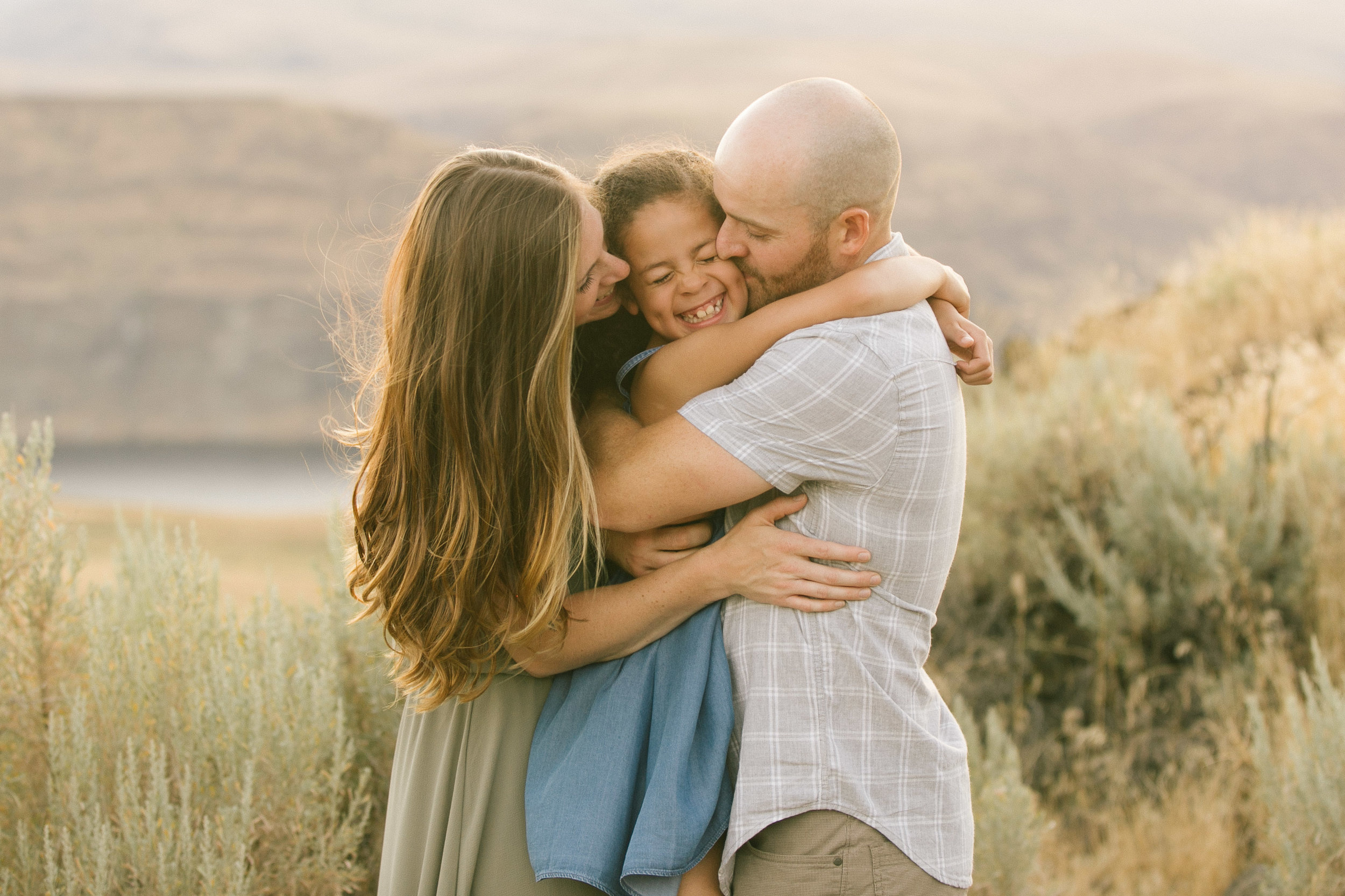 quincy wa family photos kids portraits lifestyle-15.jpg