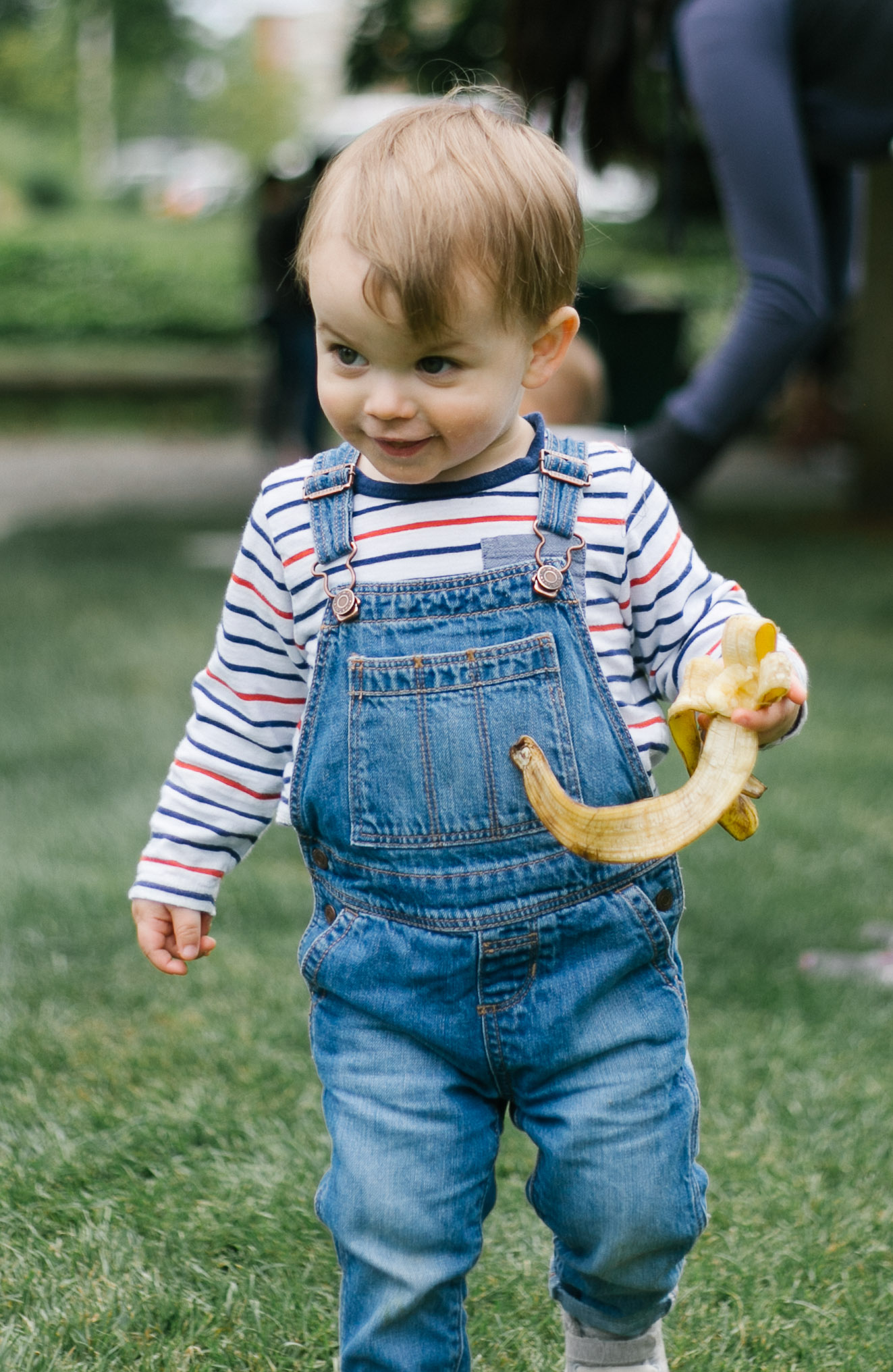 Fine art portraits of my child at the Redmond Farmer Market | Chelsea Macor Photography Seattle and Bellevue Family Photography-6.jpg