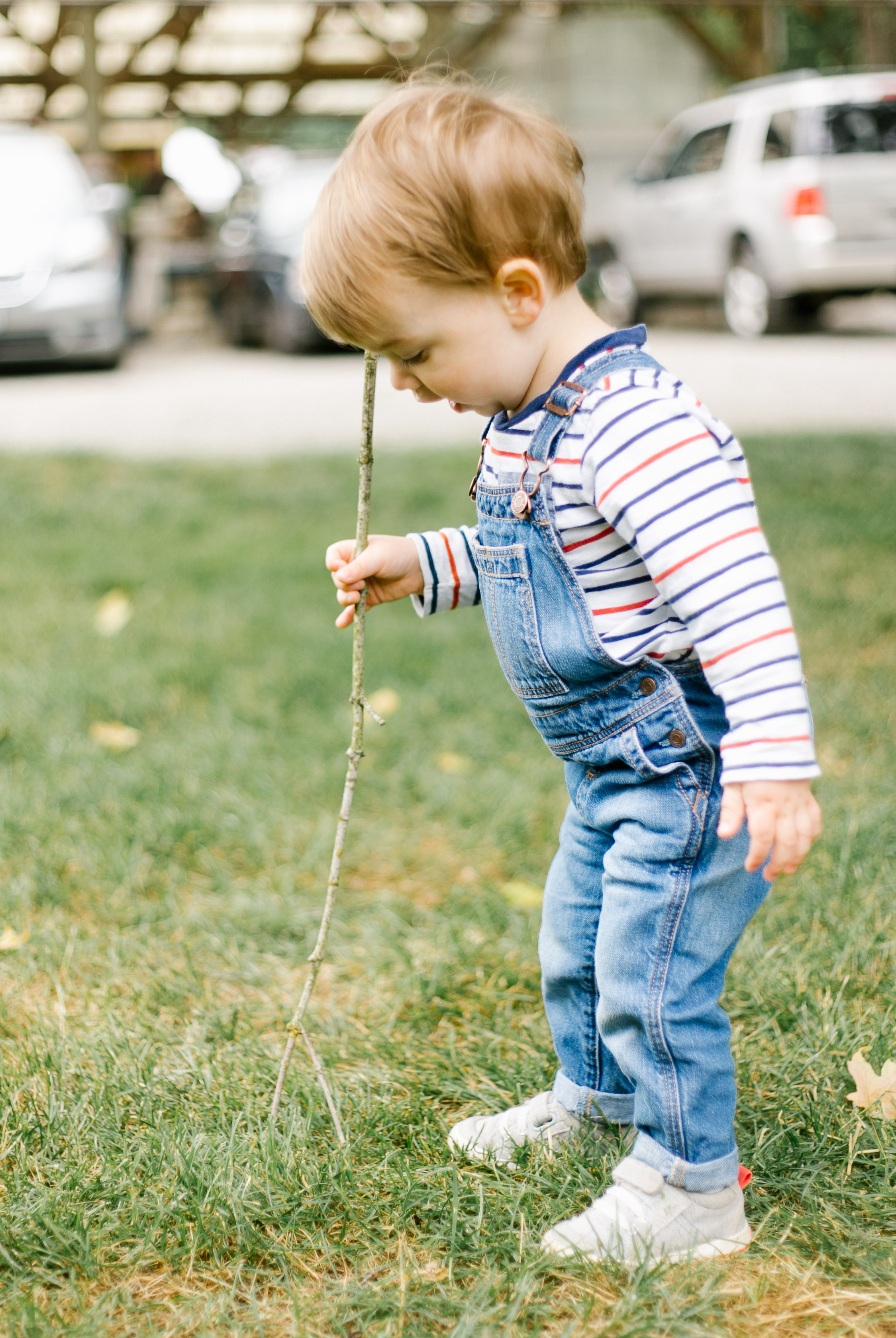 Fine art portraits of my child at the Redmond Farmer Market | Chelsea Macor Photography Seattle and Bellevue Family Photography-3.jpg