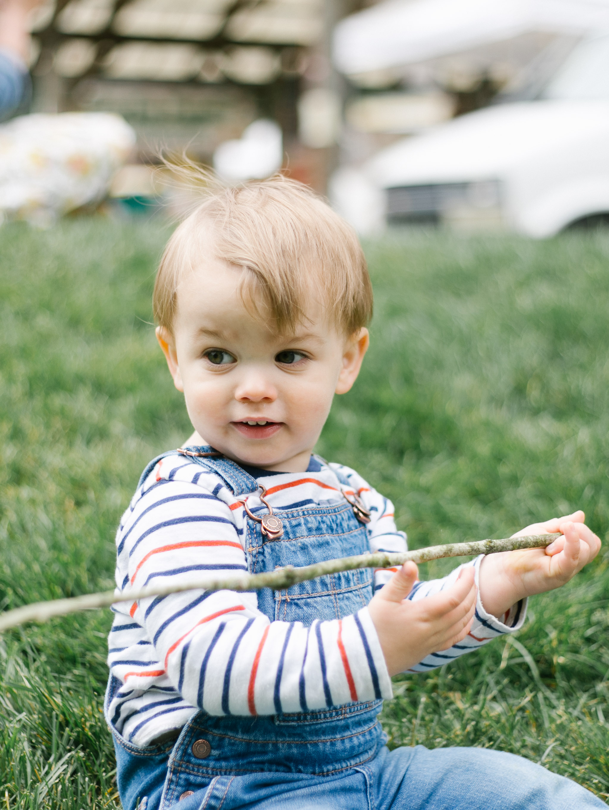 Fine art portraits of my child at the Redmond Farmer Market | Chelsea Macor Photography Seattle and Bellevue Family Photography-4.jpg