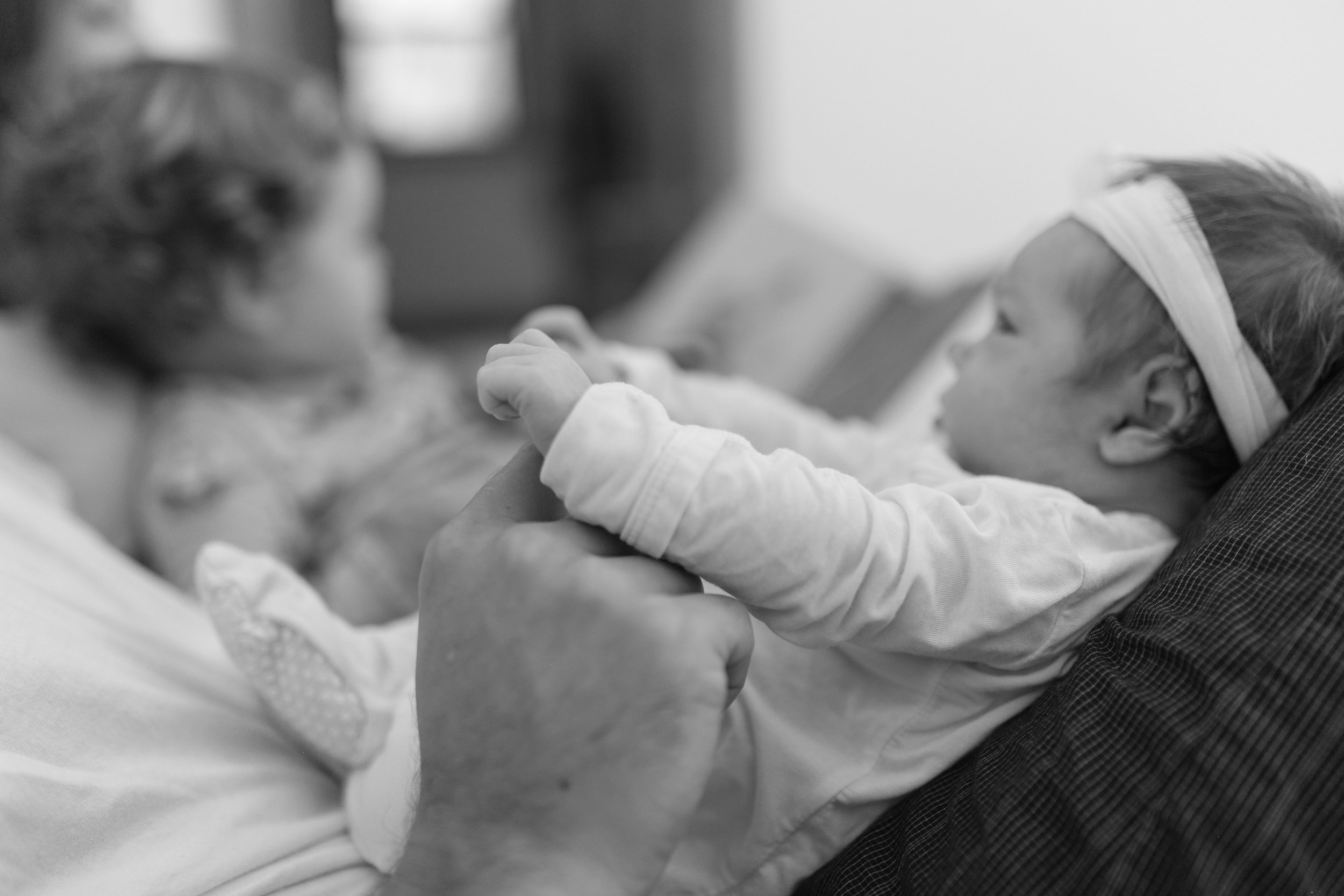 At Home Lifestyle Newborn And Family Photos | Chelsea Macor Photography-24.jpg