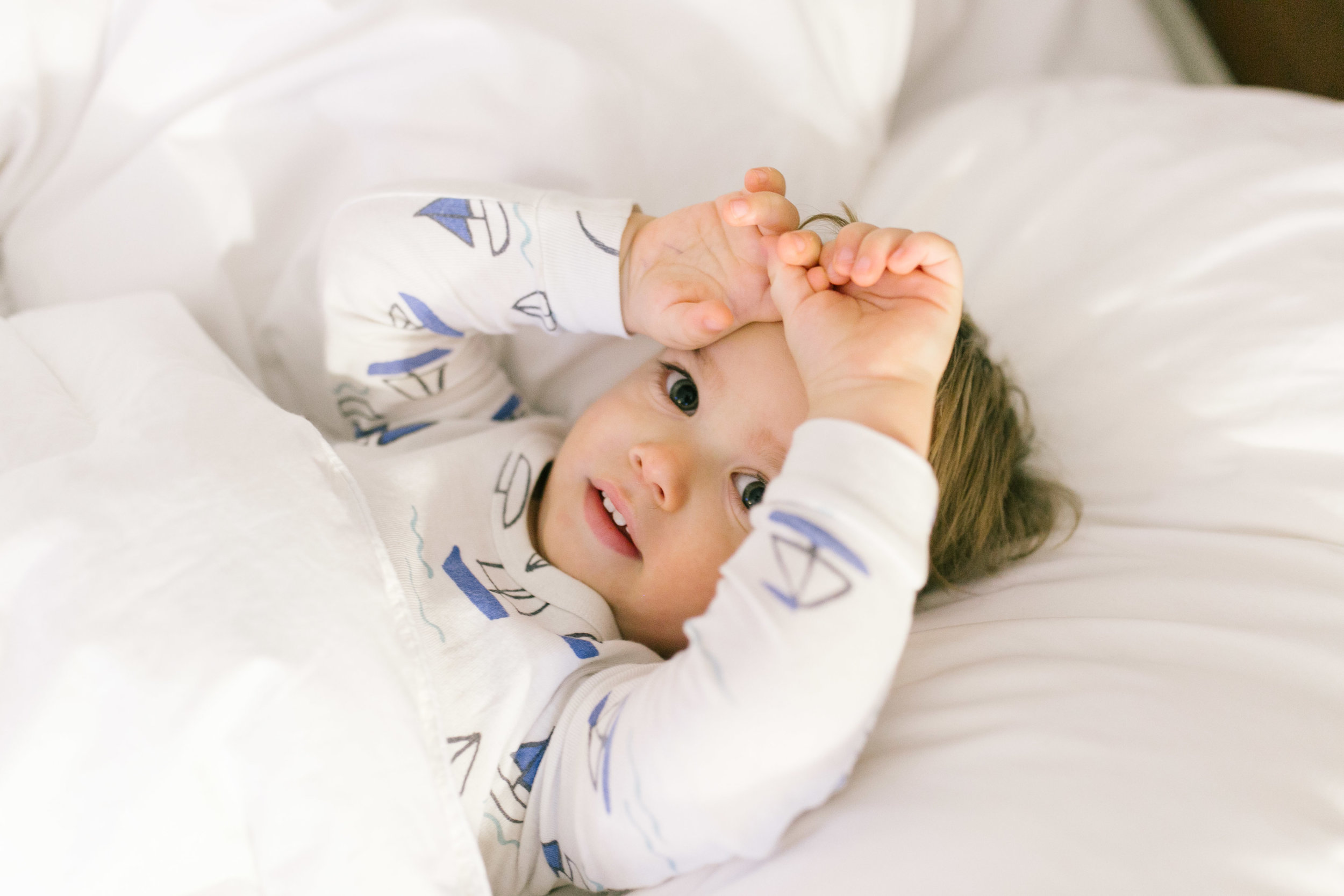 Playful toddler lifestyle portraits, documentary style photography | Chelsea Macor Photography-3.jpg