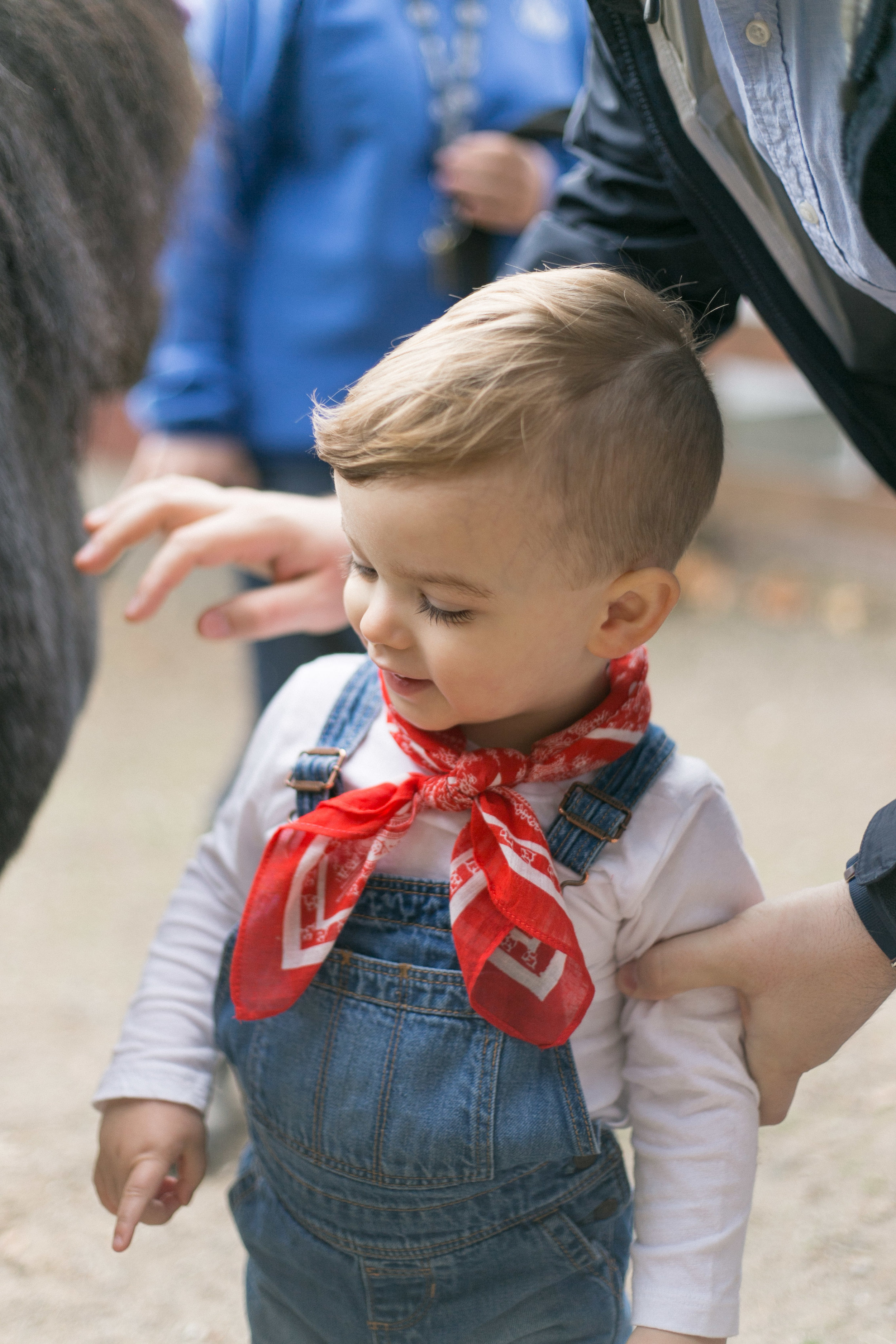 Rufus' Farm Birthday Party | Chelsea Macor Photography-3.jpg