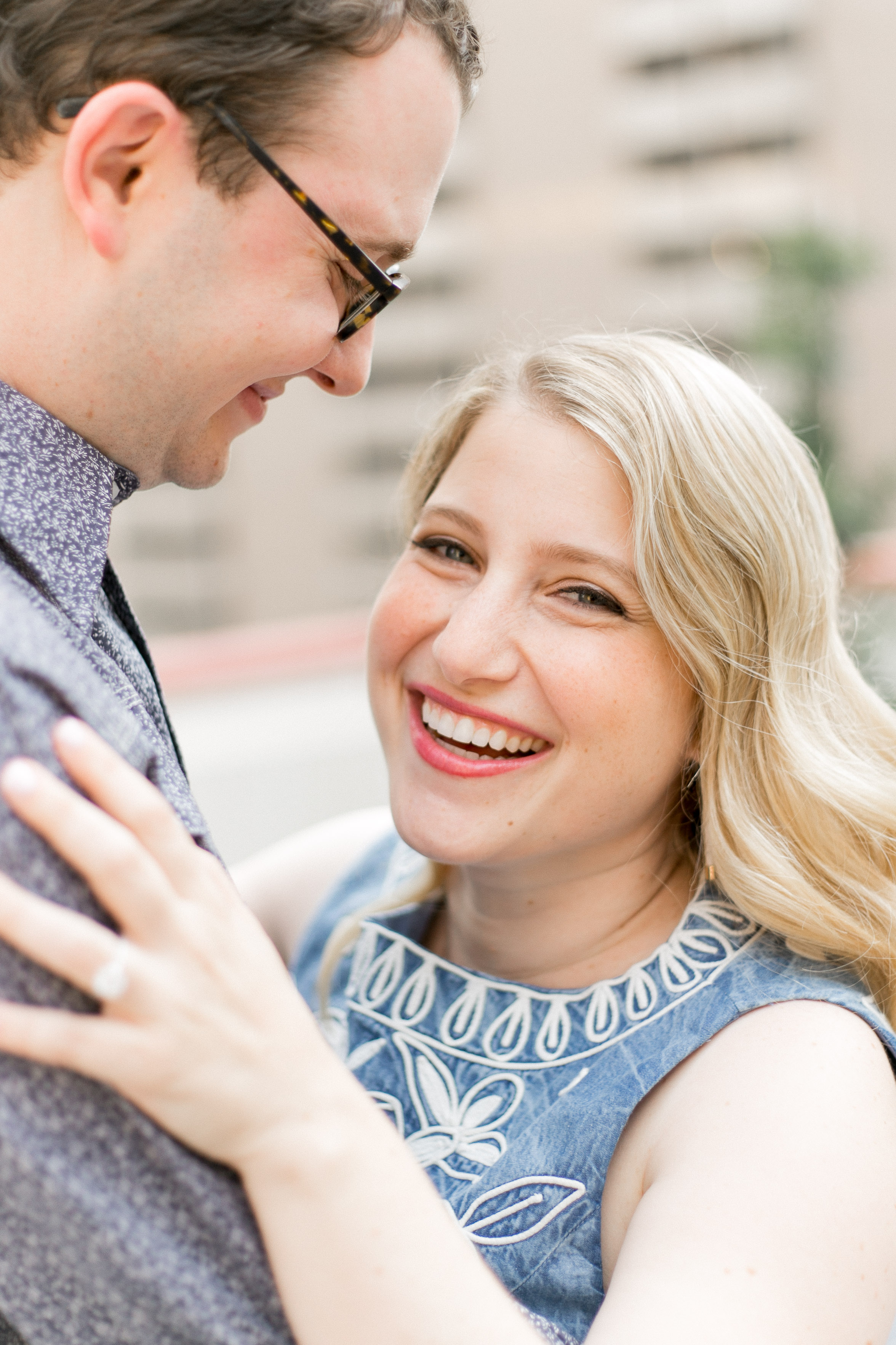 Engagement and Rehearsal Dinner Photos Dallas | Chelsea Macor Photography Bellevue WA-8.jpg