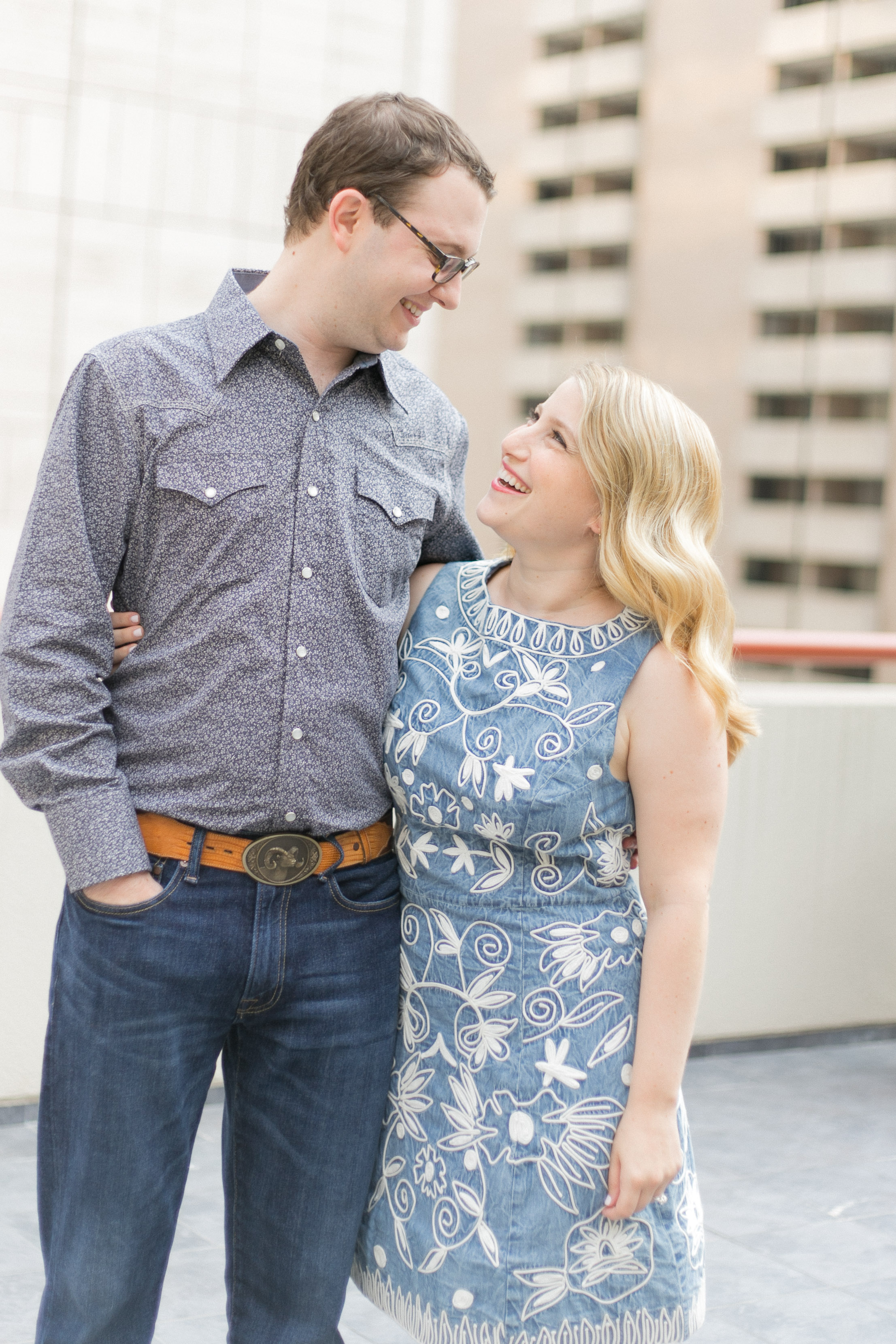 Engagement and Rehearsal Dinner Photos Dallas | Chelsea Macor Photography Bellevue WA-3.jpg