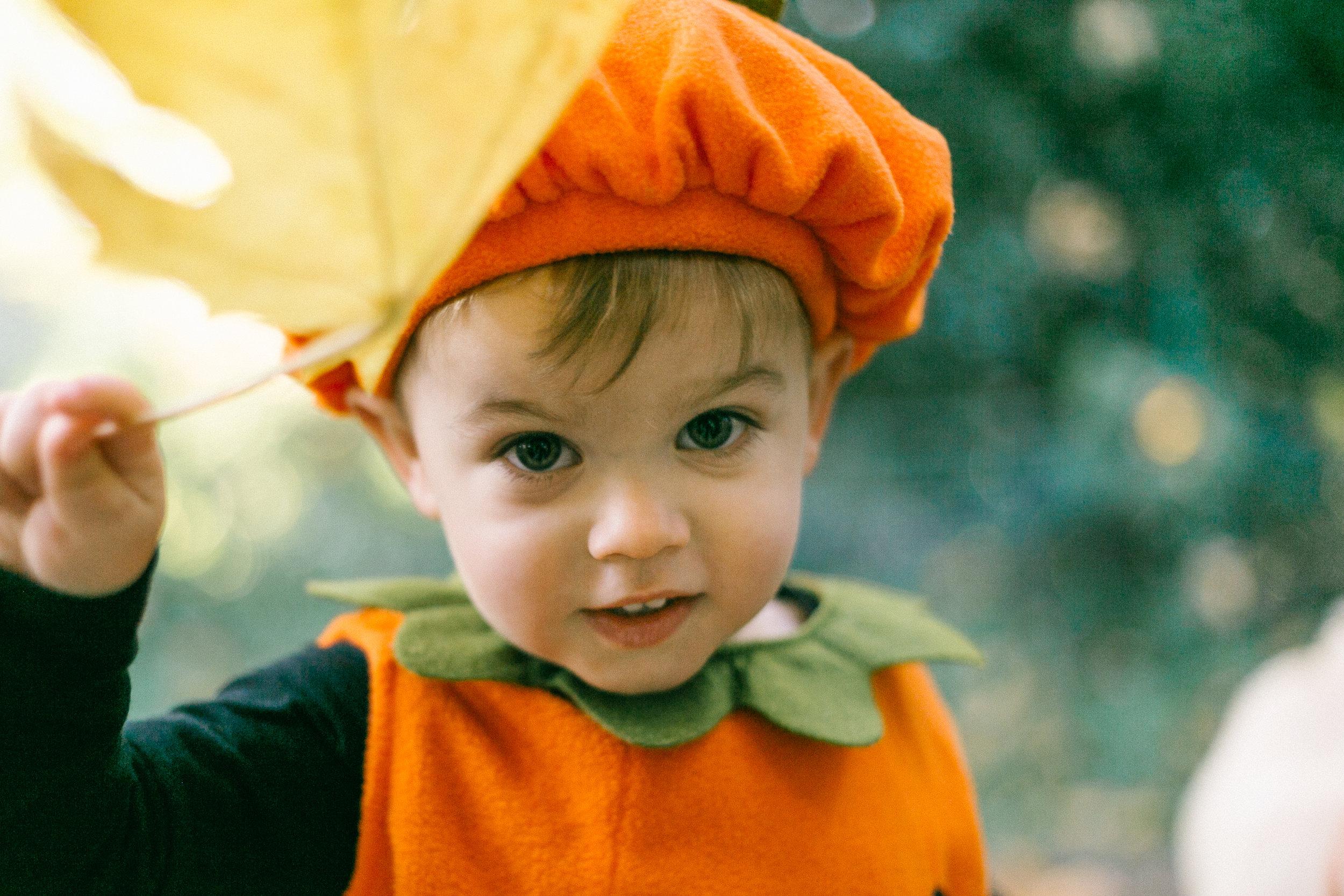 Halloween Kid Portraits at Home | Chelsea Macor Photography-7.jpg