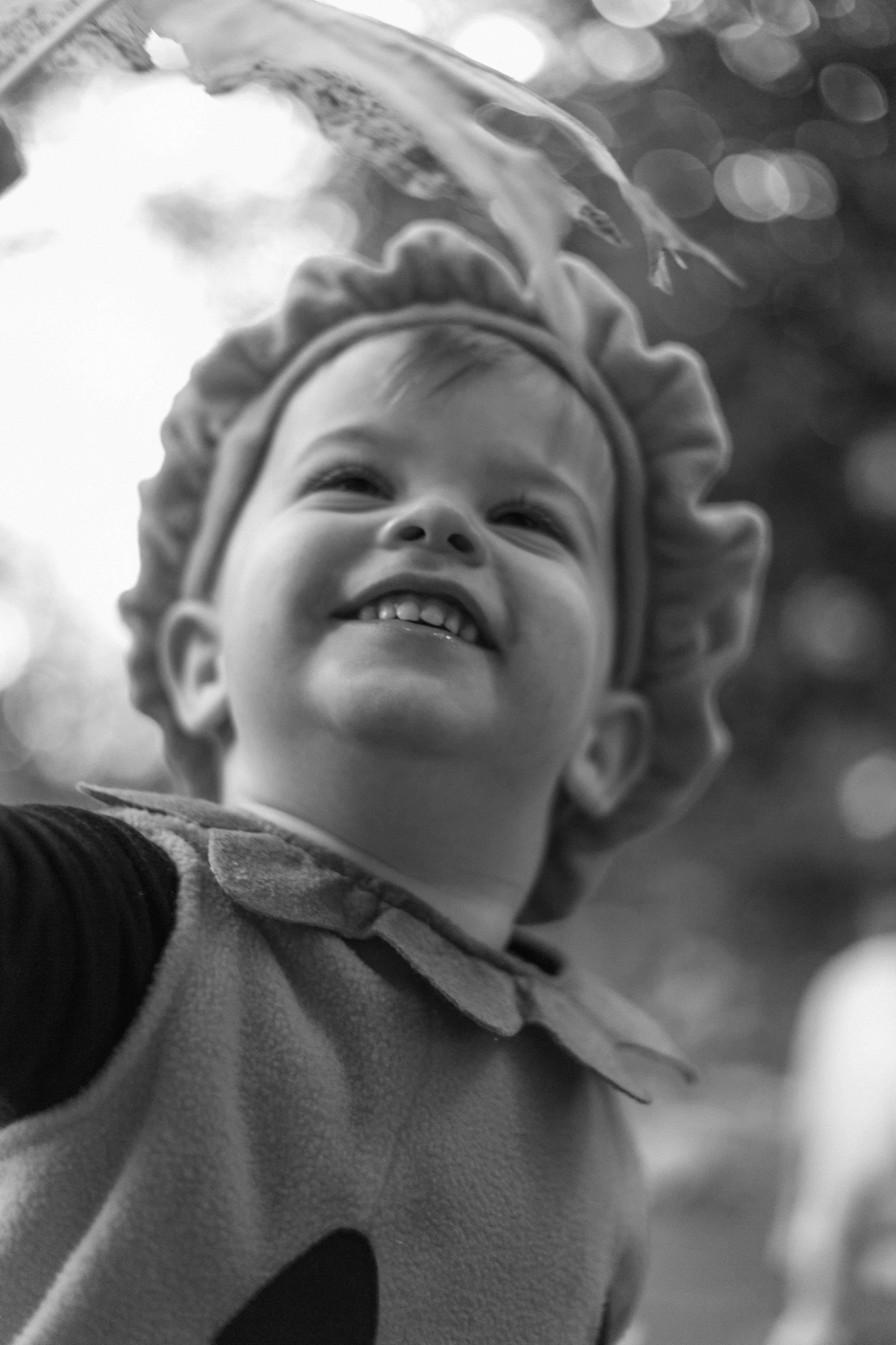 Halloween Kid Portraits at Home | Chelsea Macor Photography-8.jpg