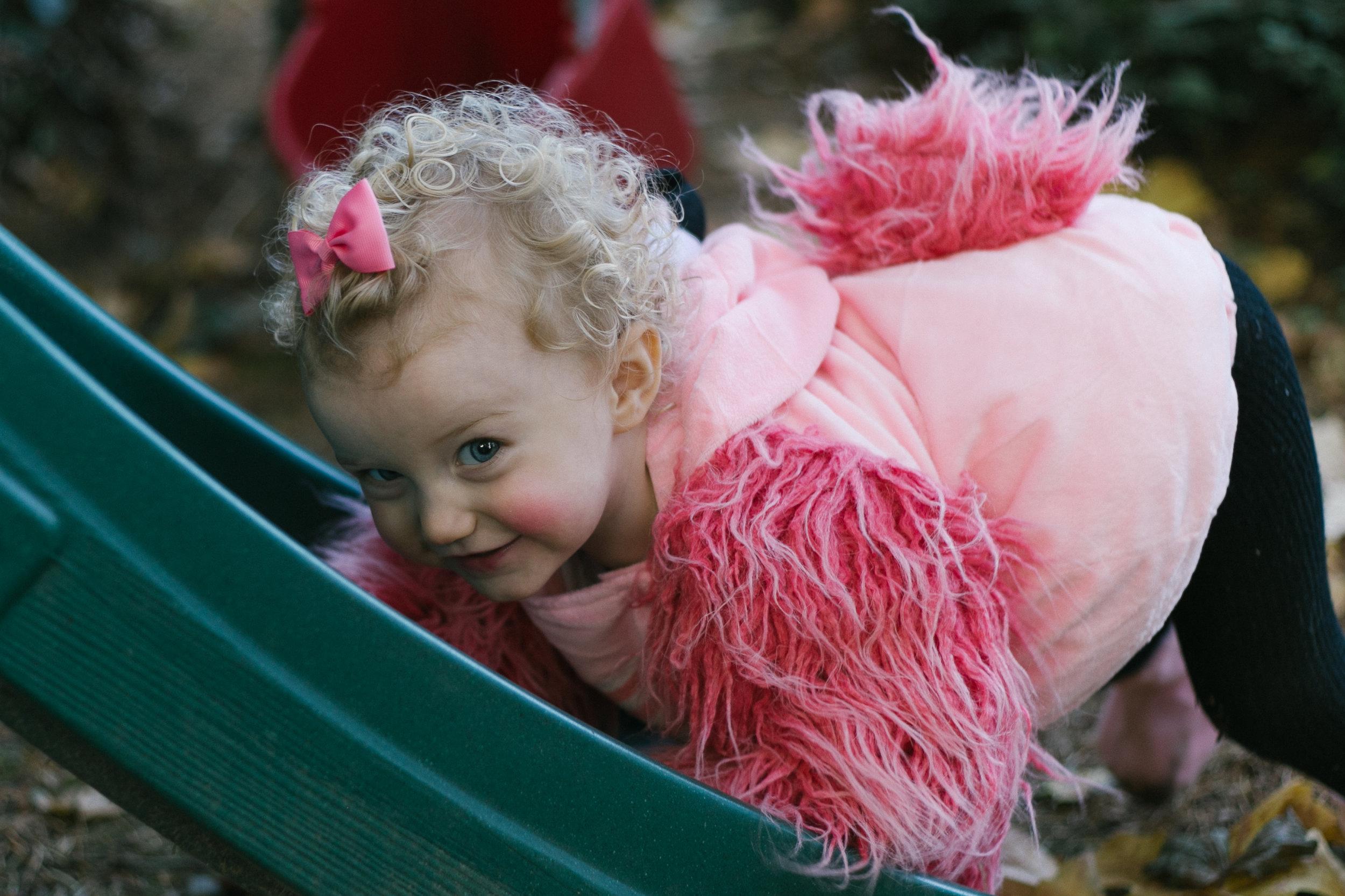 Halloween Kid Portraits at Home | Chelsea Macor Photography-14.jpg