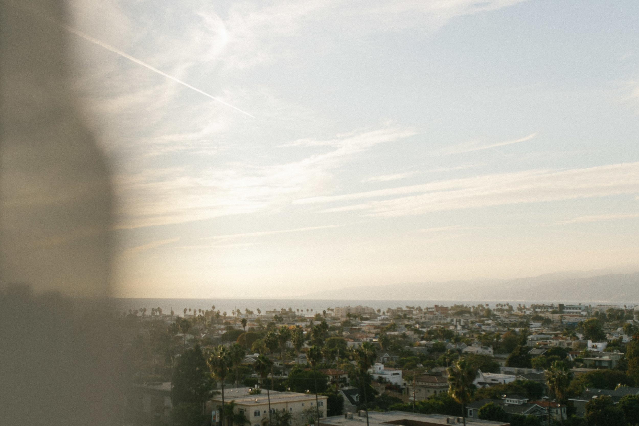 Taking Photos in LA Venice Beach CA | Chelsea Macor Photography-3.jpg