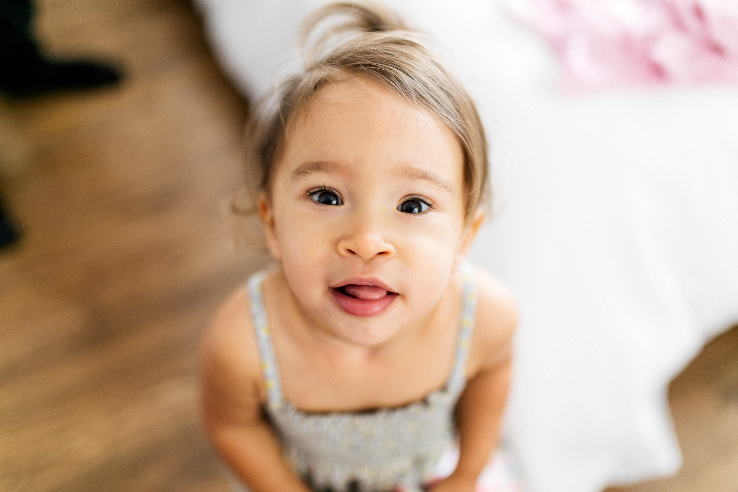 Newborn Family Session, Natural Light in Home, toddler in house lifestyle | Chelsea Macor Photography Seattle WA-19.jpg