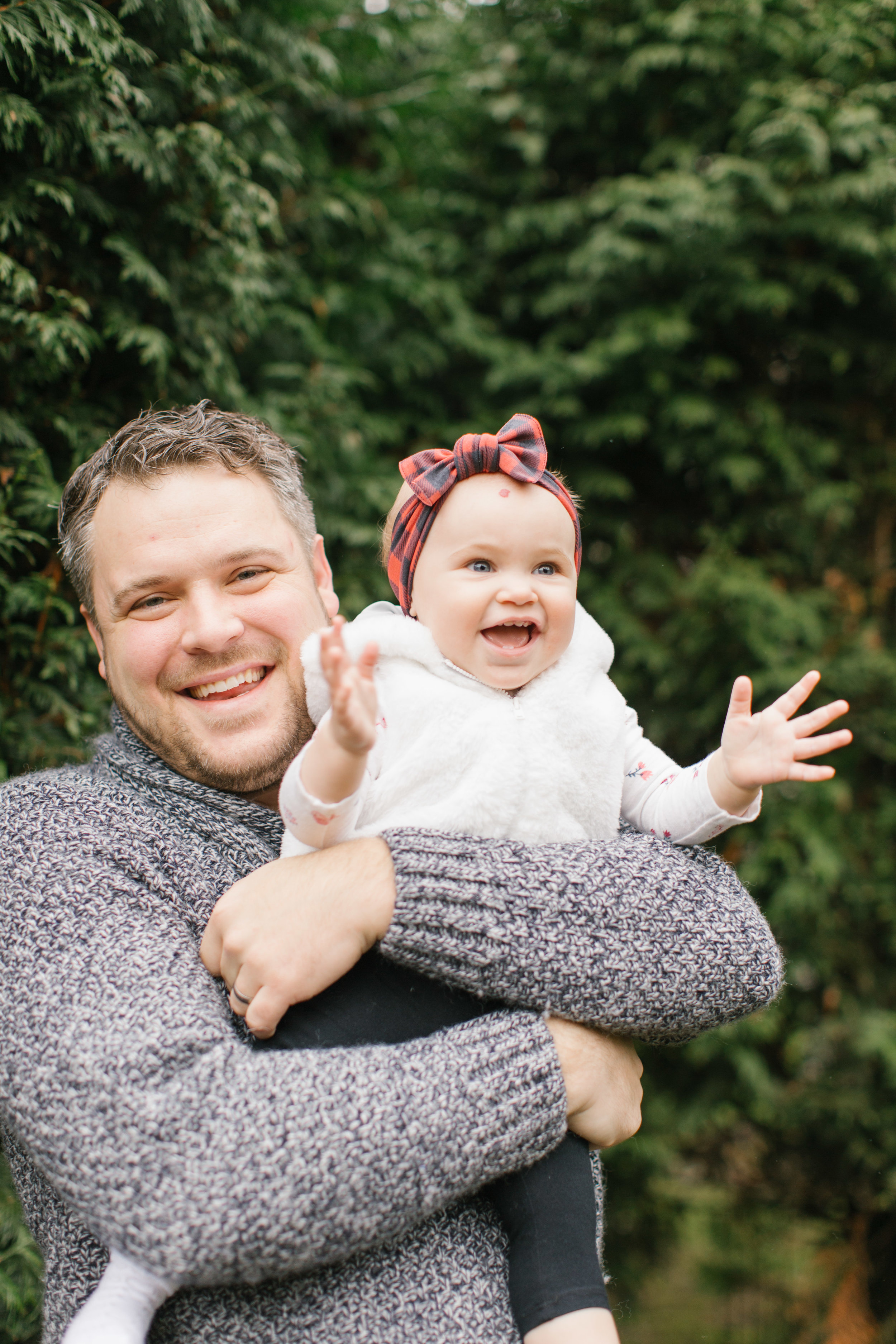 Natural light sweet family at home lifestlyle photography seattle bellevue kirkland WA Chelsea Macor Photography-32.jpg