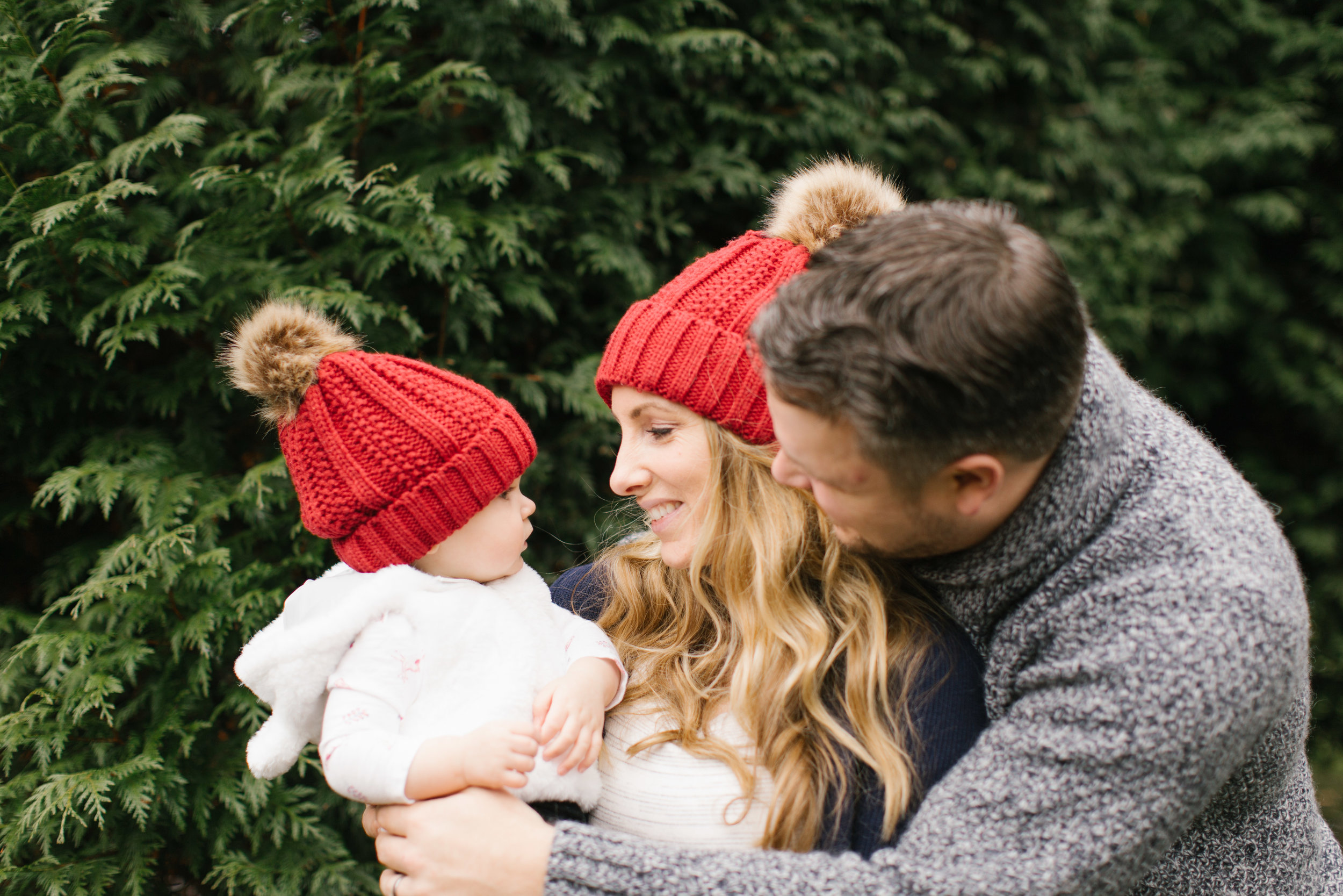 Natural light sweet family at home lifestlyle photography seattle bellevue kirkland WA Chelsea Macor Photography-41.jpg