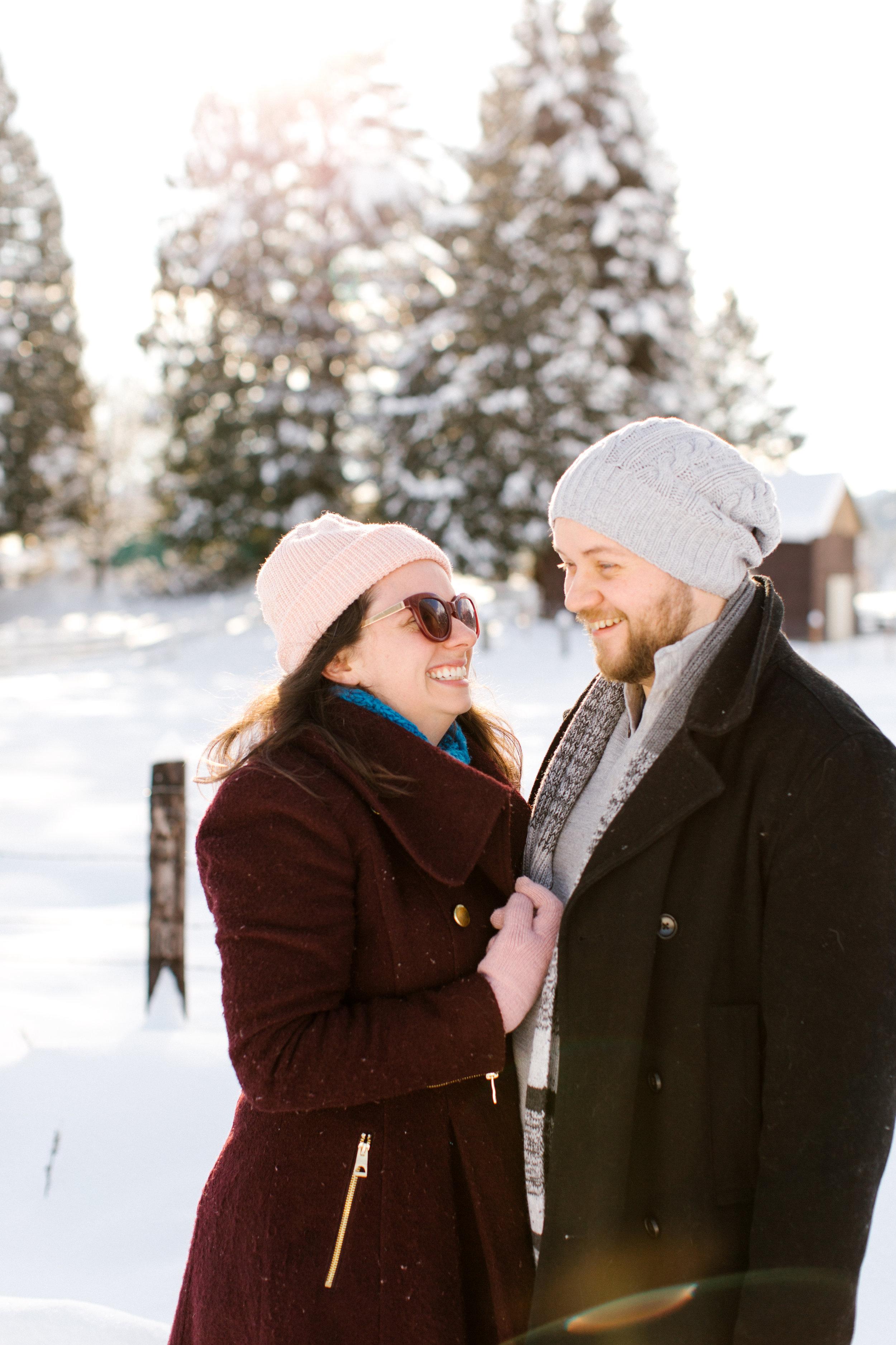 snow couple leavenworth phtos chelsea macor photography-6.jpg