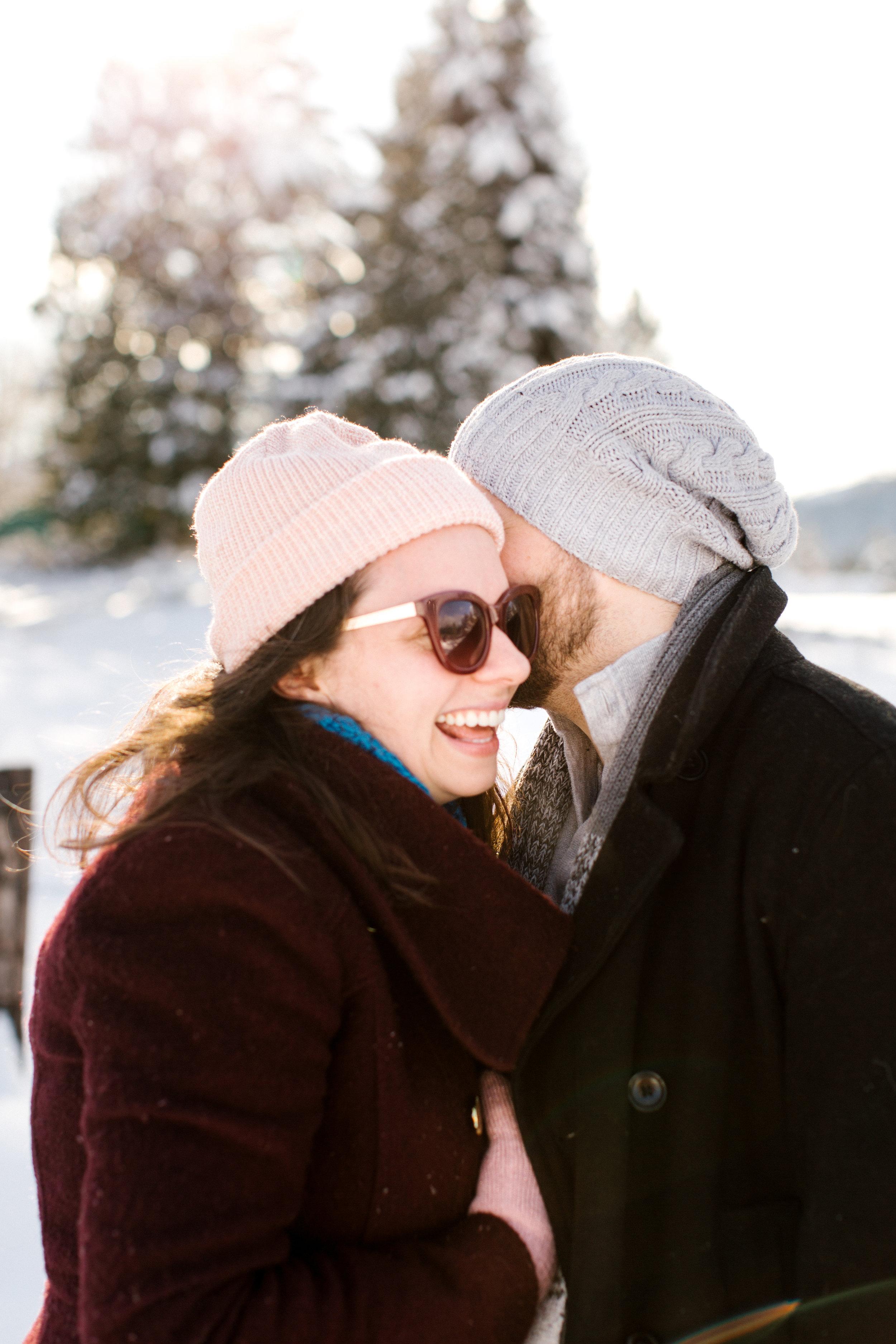 snow couple leavenworth phtos chelsea macor photography-10.jpg