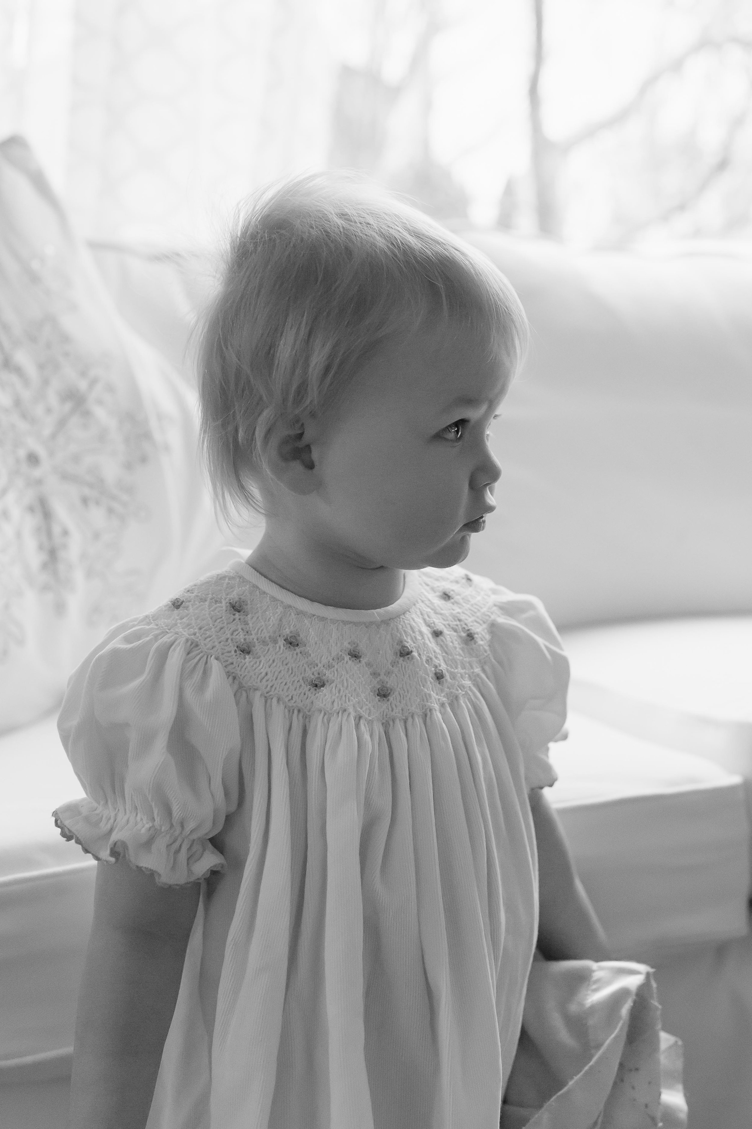 Newborn Lifestyle Family Photography Seattle Chelsea Macor Photography-4.jpg