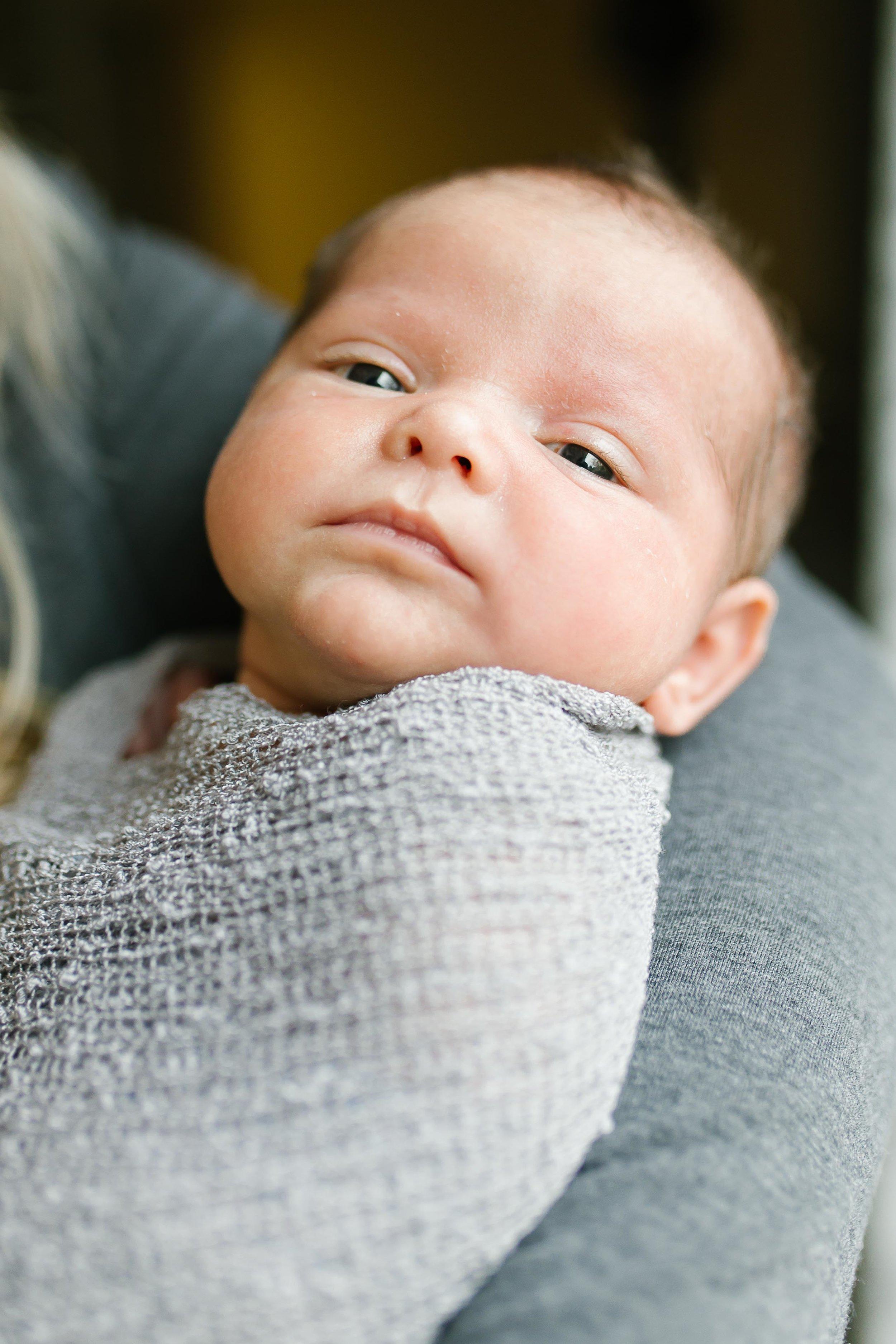 Newborn Lifestyle Family Photography Seattle Chelsea Macor Photography-7.jpg