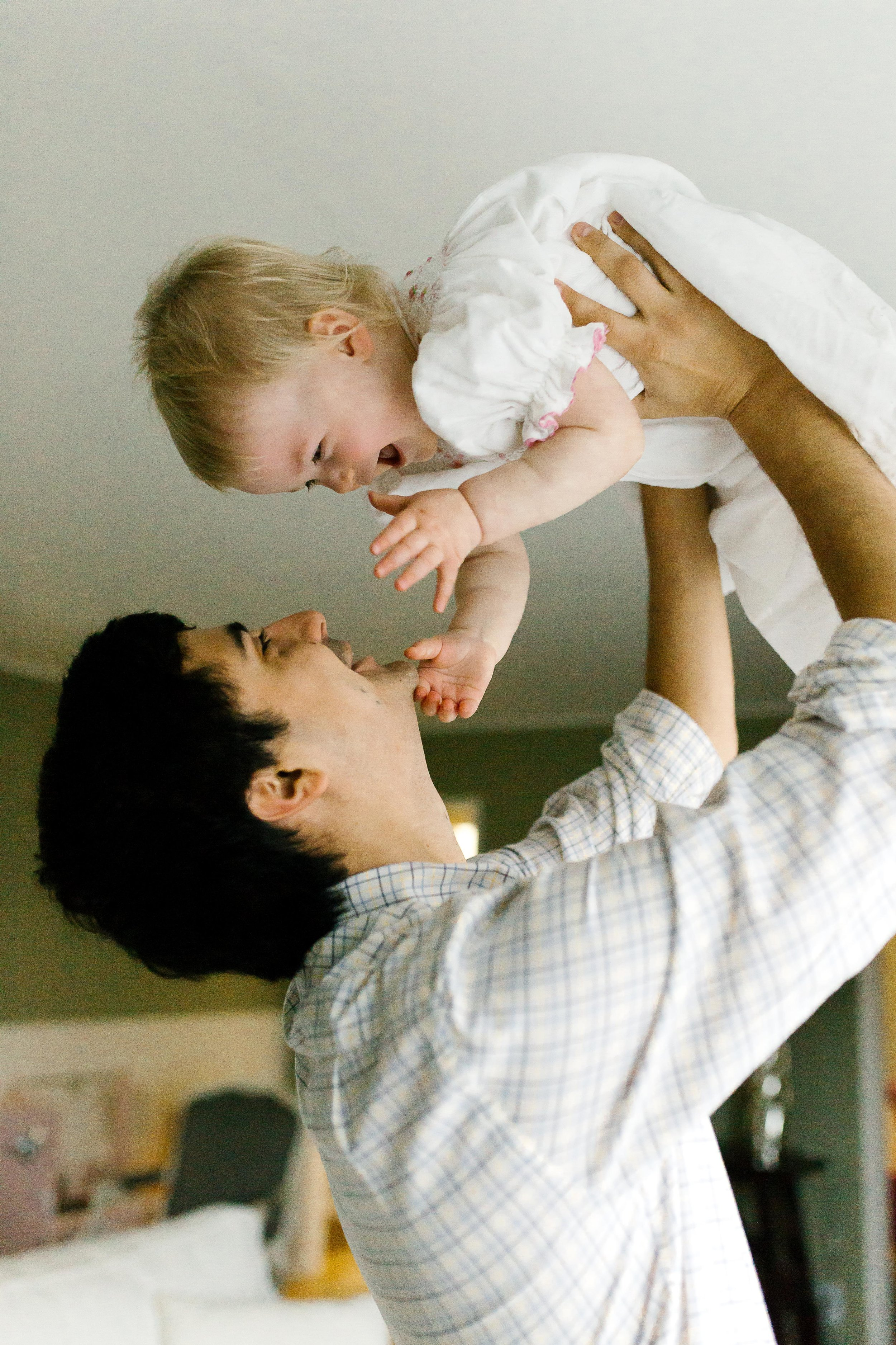 Newborn Lifestyle Family Photography Seattle Chelsea Macor Photography-16.jpg
