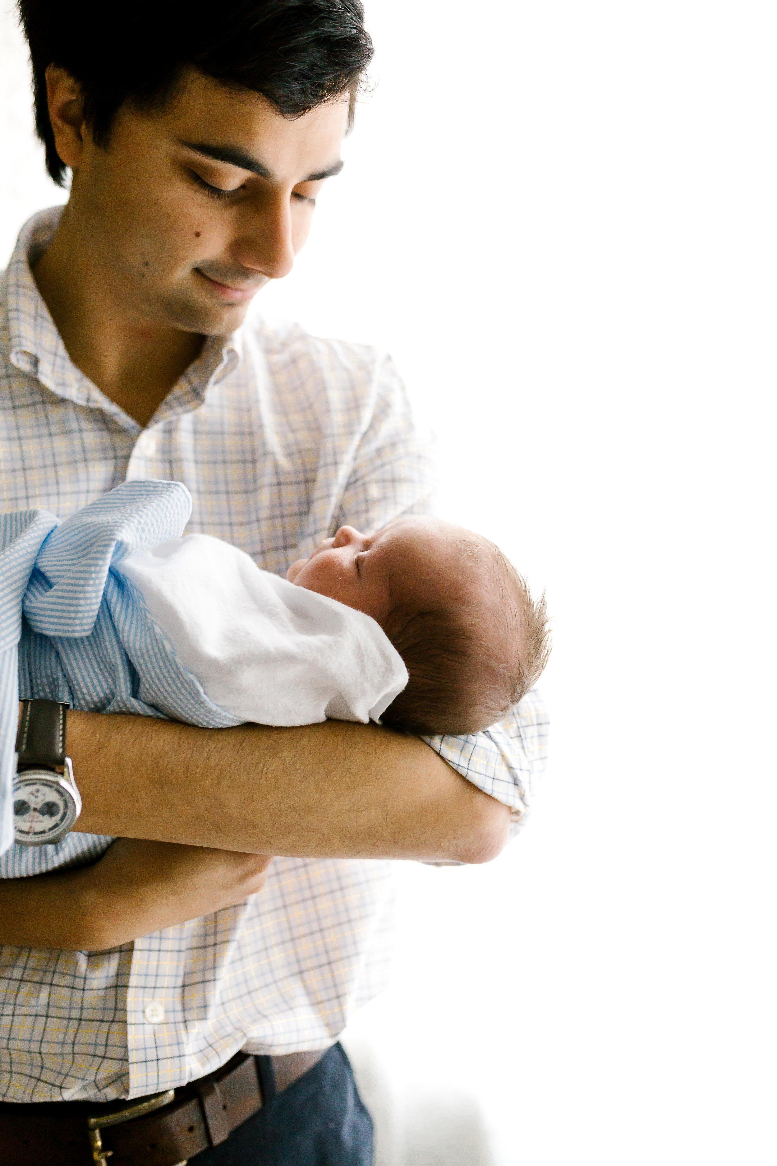 Newborn Lifestyle Family Photography Seattle Chelsea Macor Photography-22.jpg