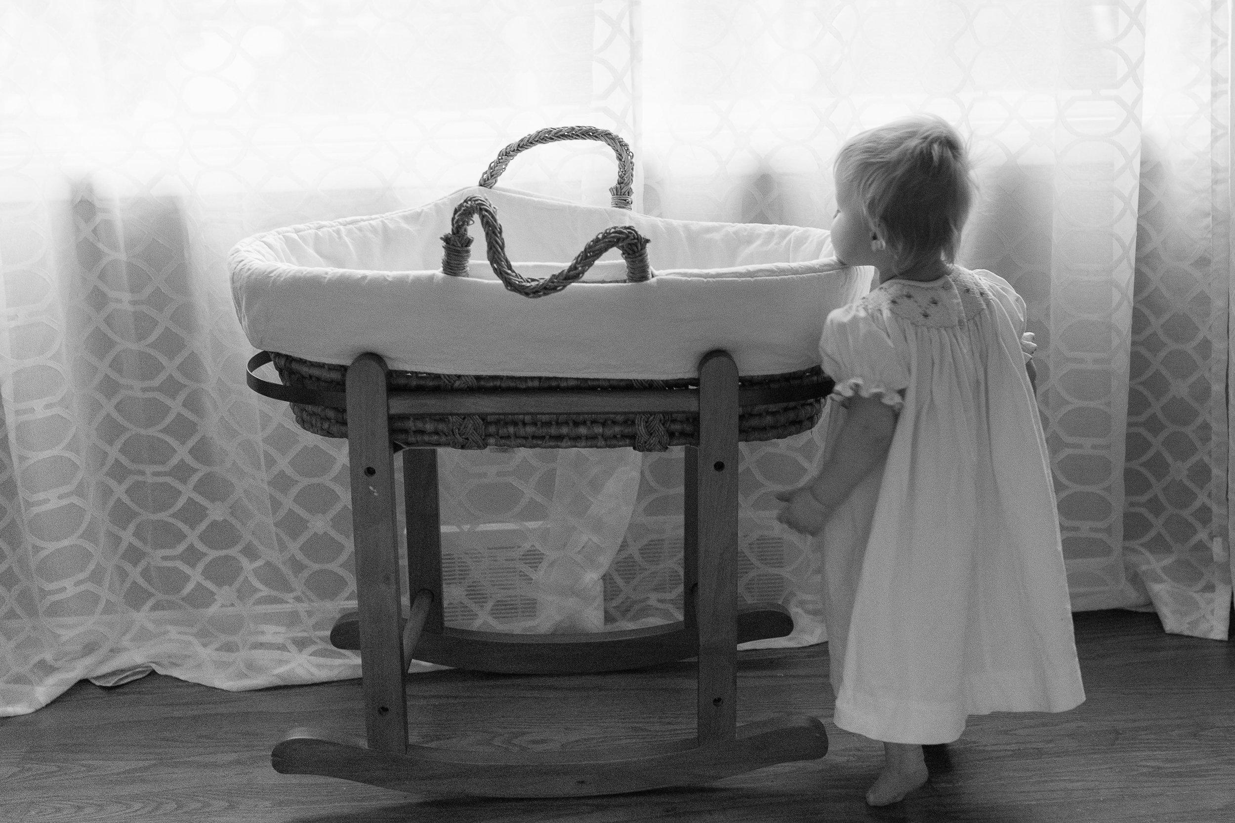 Newborn Lifestyle Family Photography Seattle Chelsea Macor Photography-21.jpg