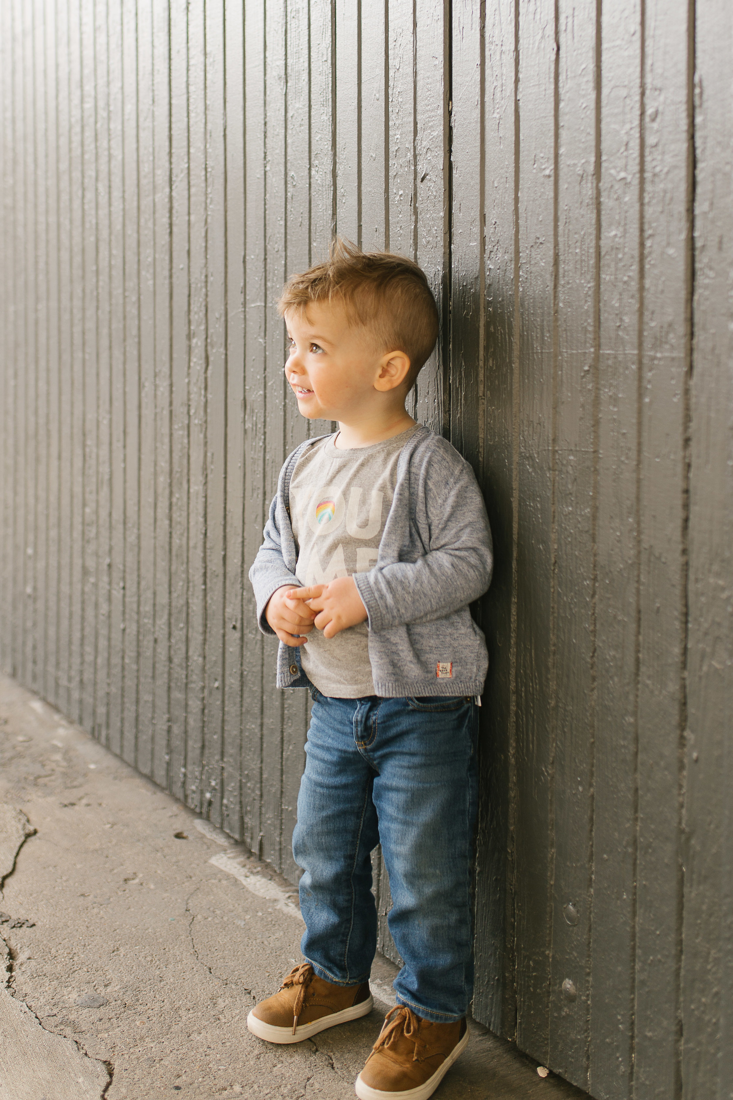 Rufus Toddler Photos Dallas Bishop Arts District by Seattle Bellevue Area Photographer Chelsea Macor Photography-2.jpg