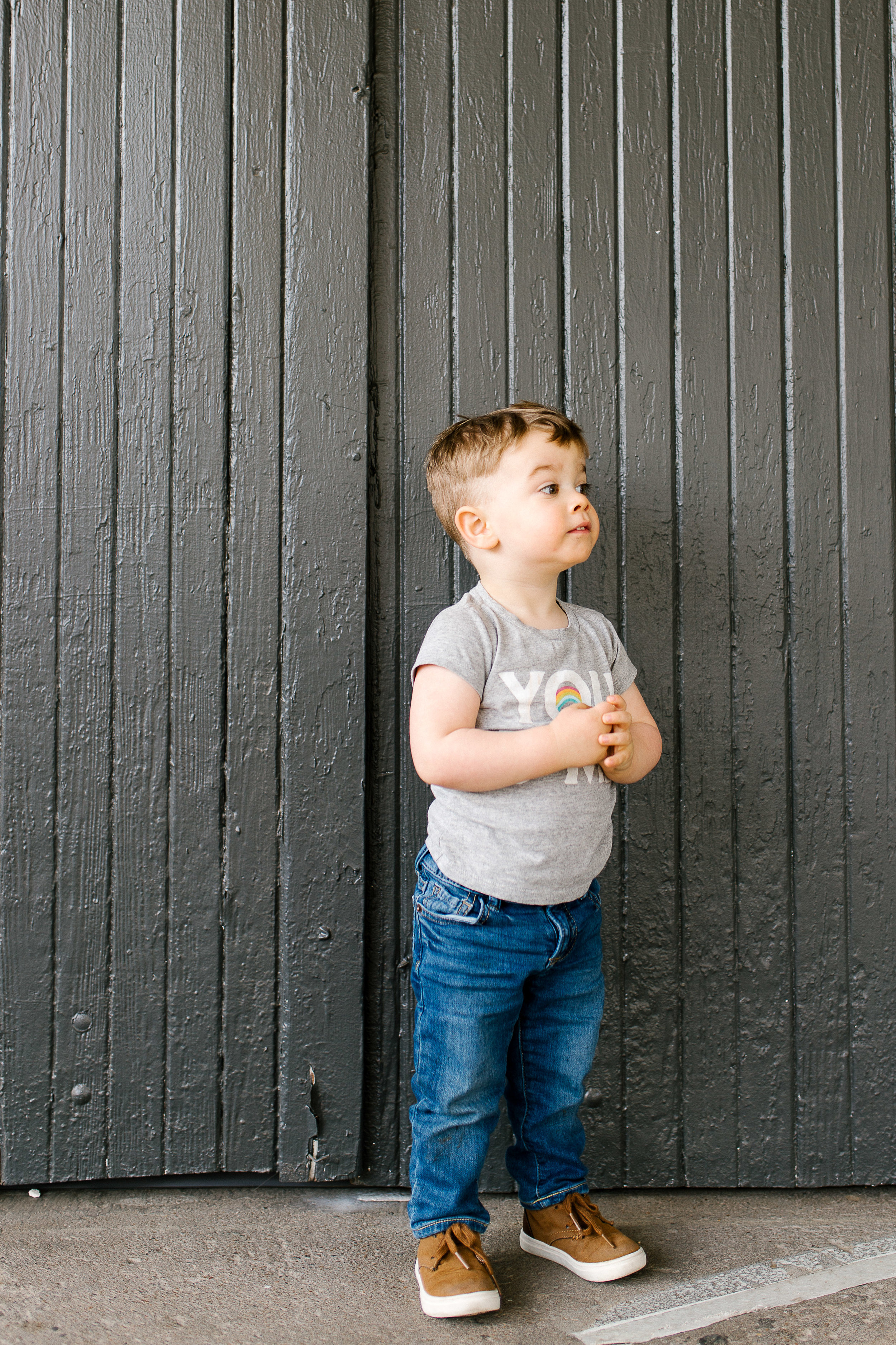Rufus Toddler Photos Dallas Bishop Arts District by Seattle Bellevue Area Photographer Chelsea Macor Photography-3.jpg