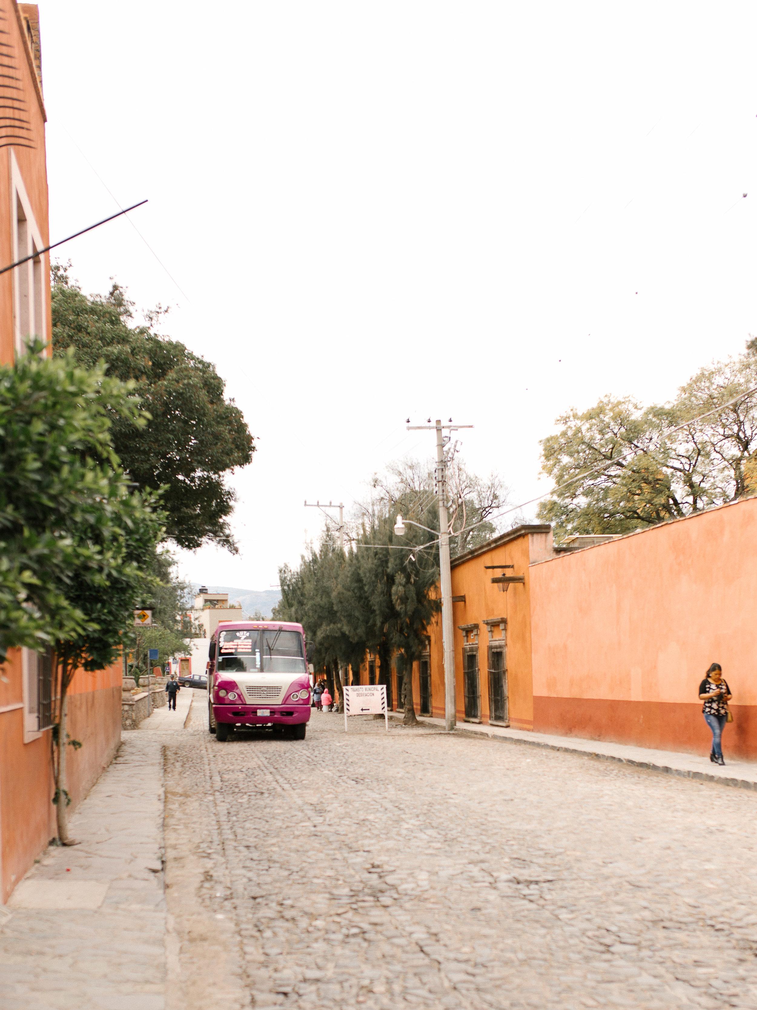 Travel Photos Chelsea Macor Photography San Miguel de Allende Mexico Seattle Photographer-2.jpg