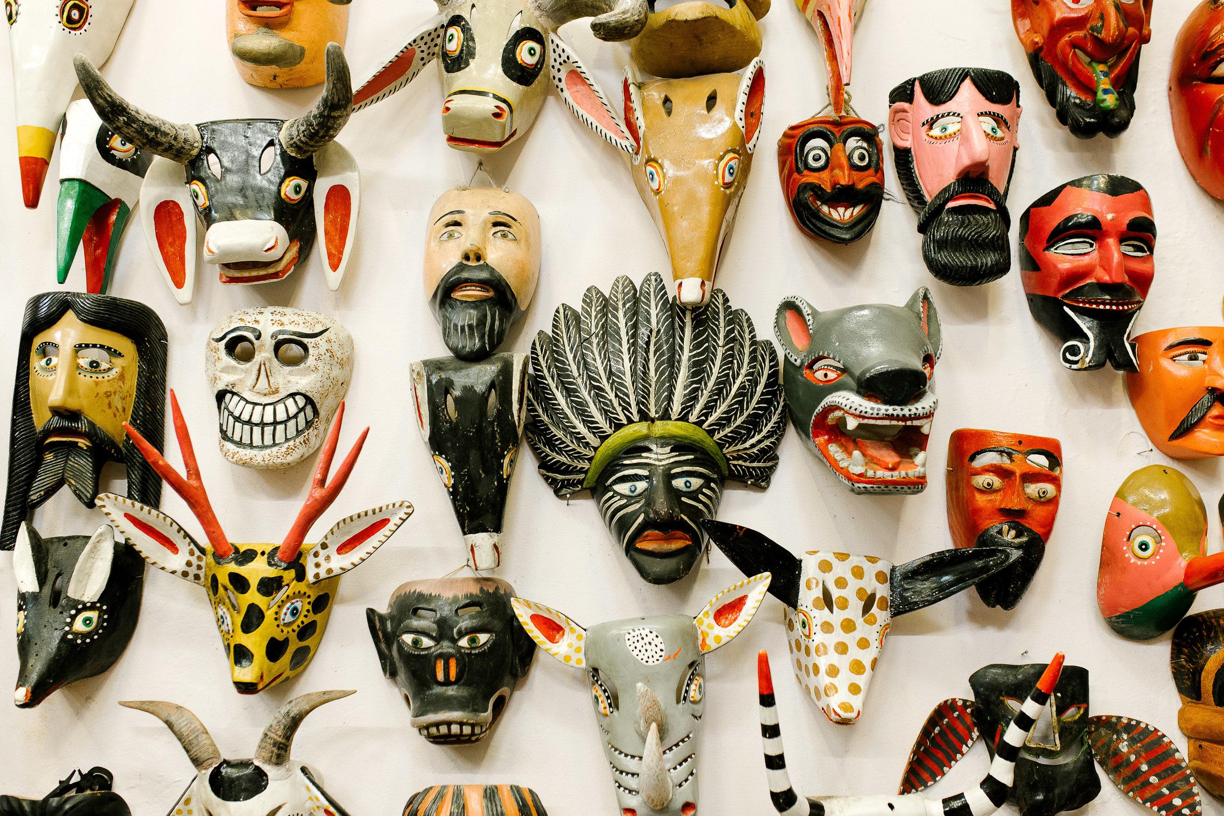 Travel Photos Chelsea Macor Photography San Miguel de Allende Mexico Seattle Photographer-4.jpg