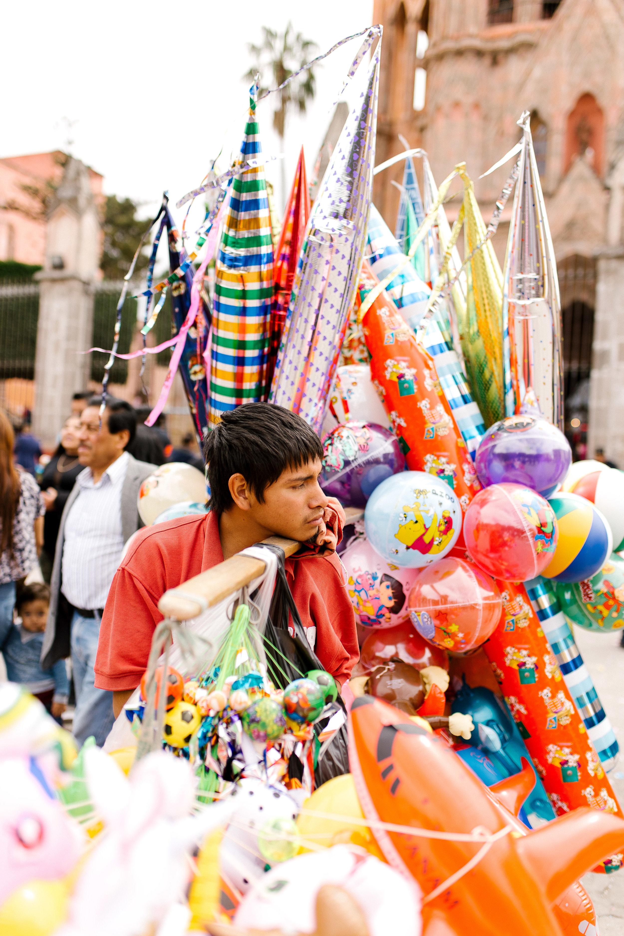 Travel Photos Chelsea Macor Photography San Miguel de Allende Mexico Seattle Photographer-11.jpg