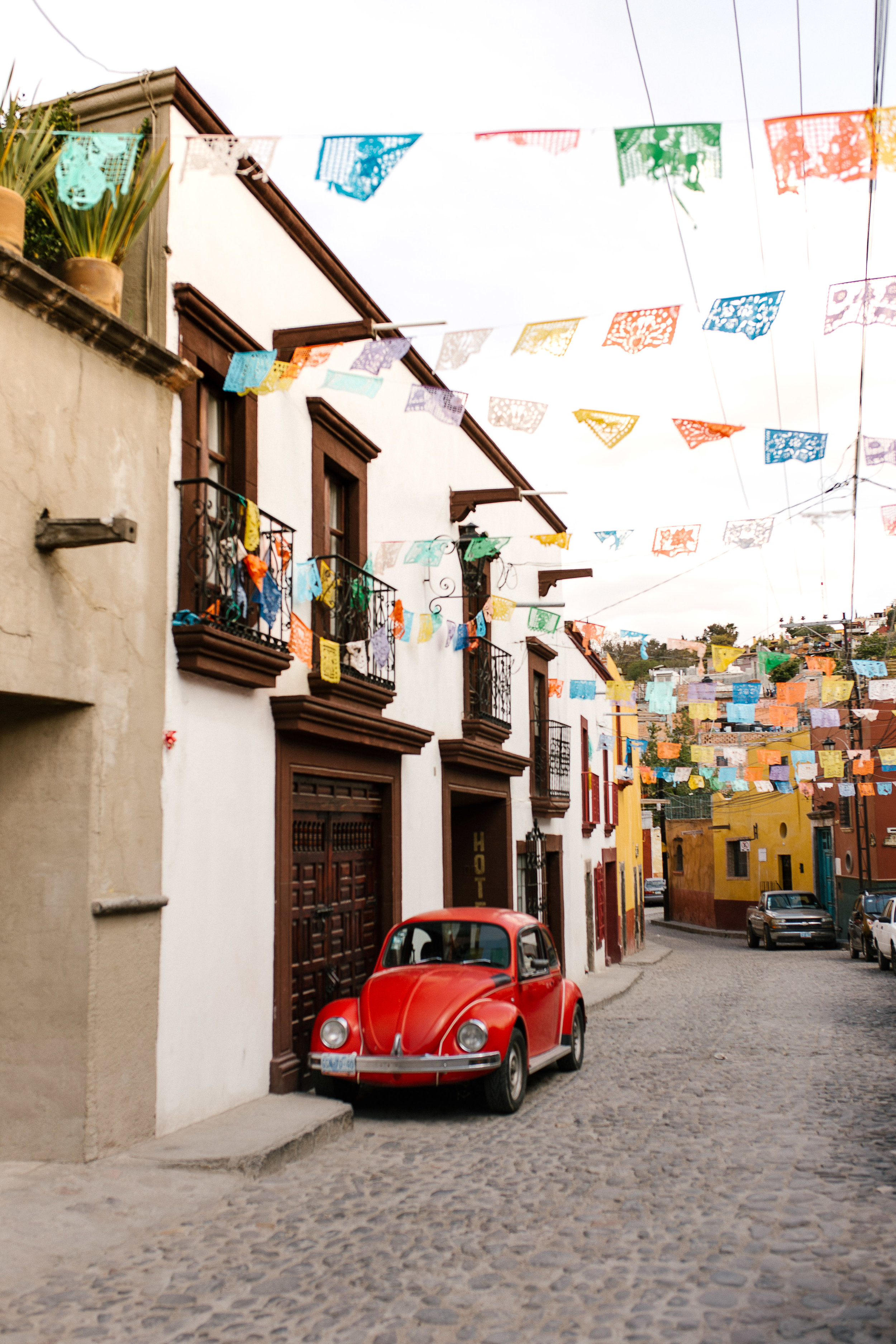 Travel Photos Chelsea Macor Photography San Miguel de Allende Mexico Seattle Photographer-20.jpg