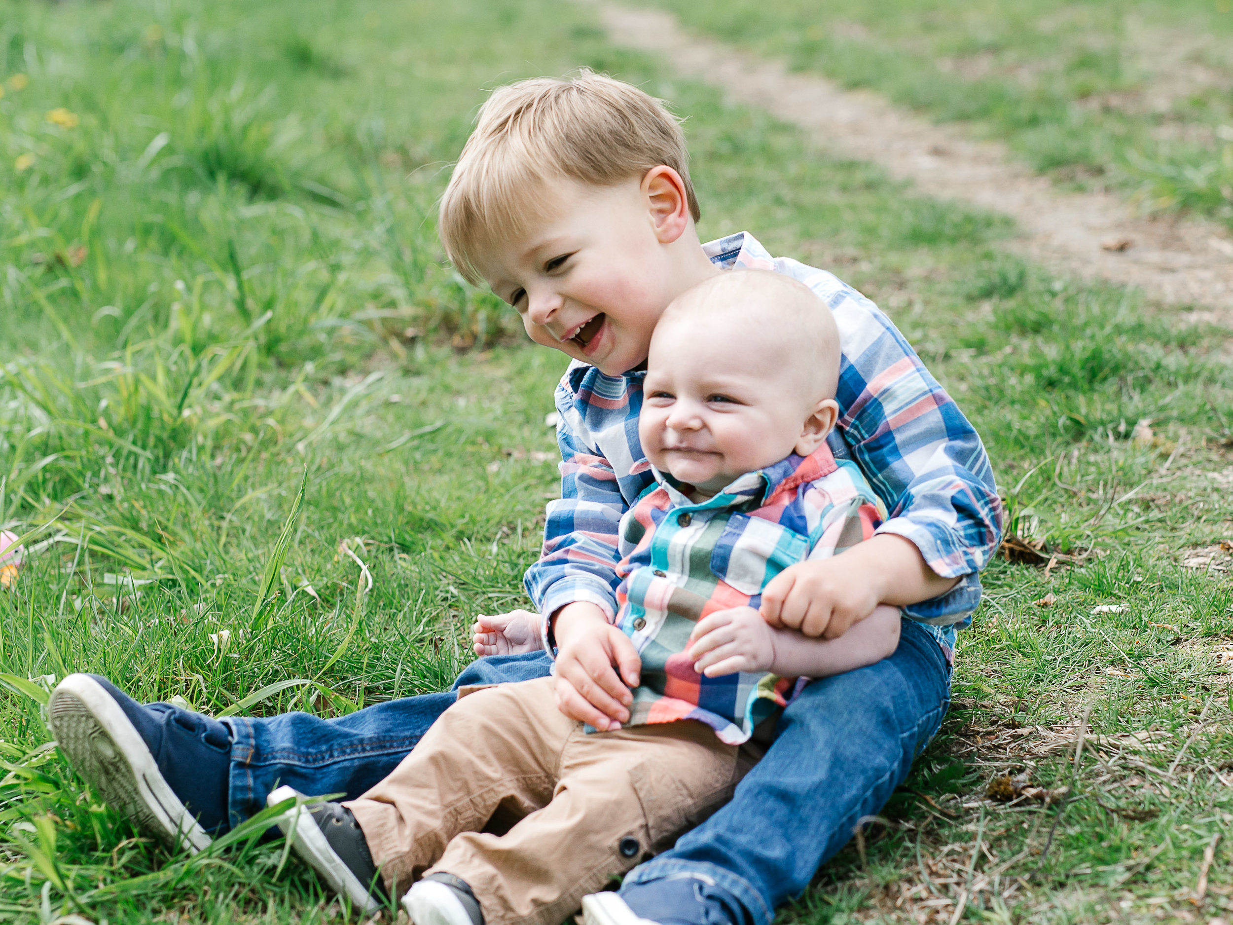 chelsea macor photography family photos lifestyle and outdoor seattle wa-6.jpg