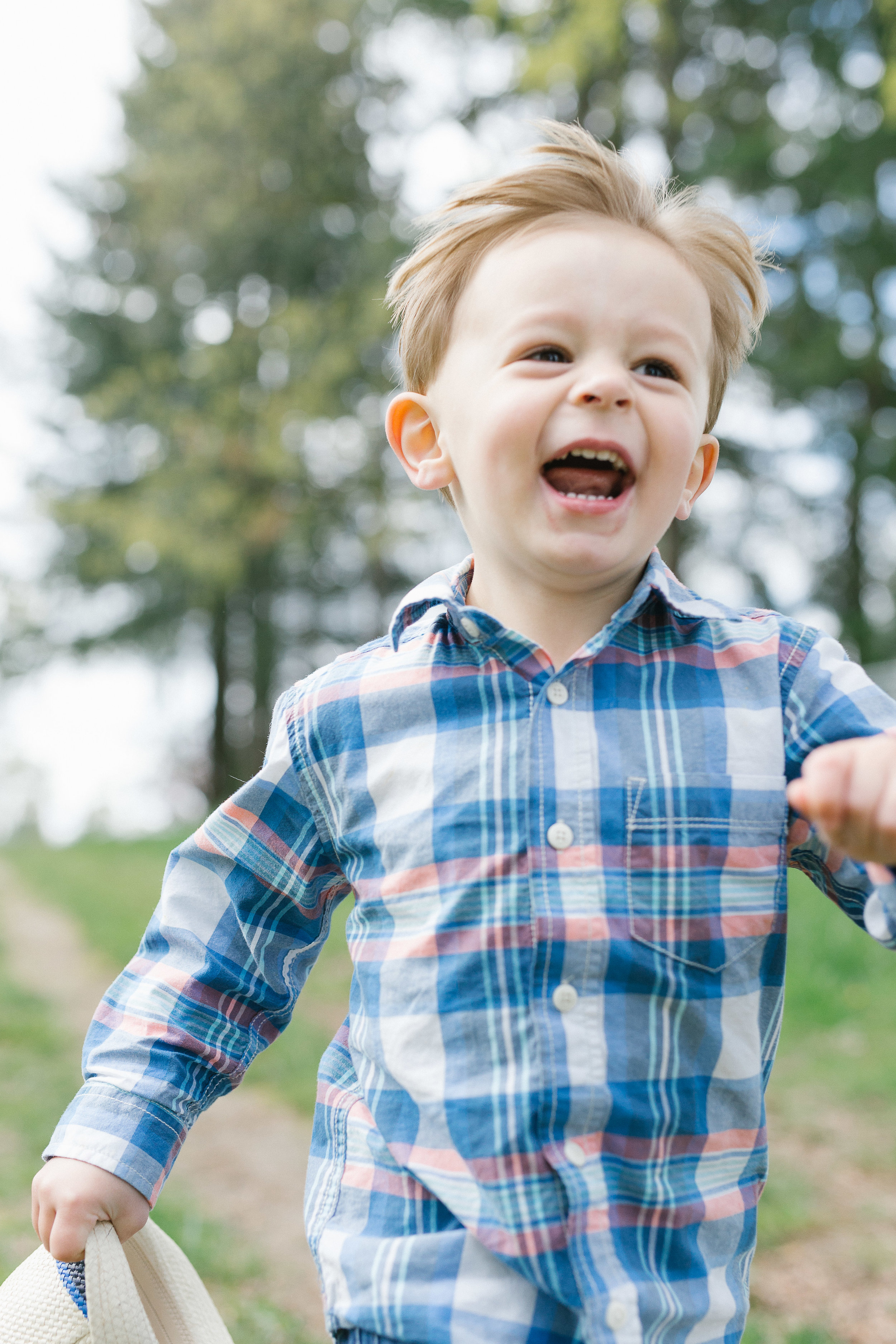 chelsea macor photography family photos lifestyle and outdoor seattle wa-3.jpg
