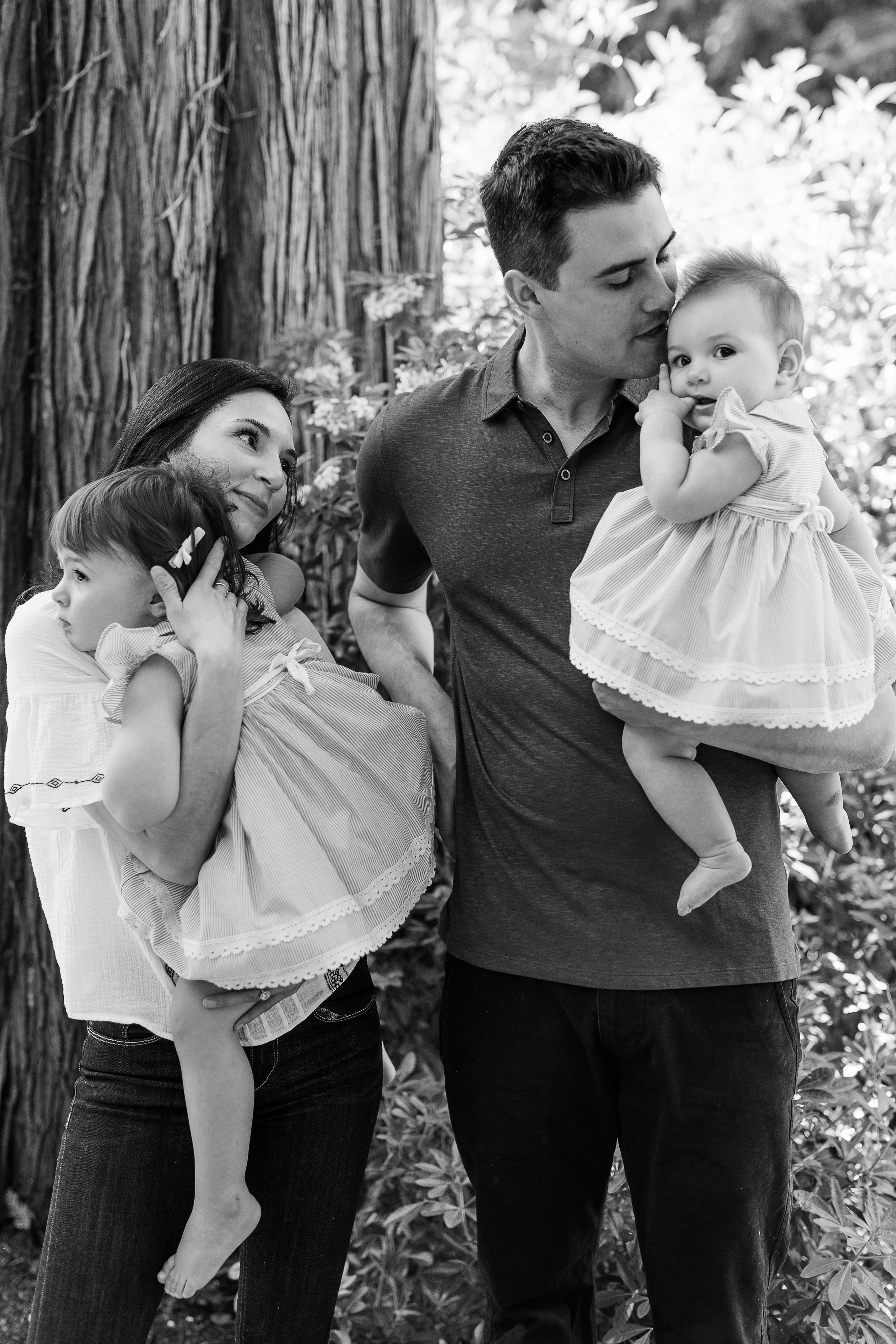 Lifestyle Family Session Seattle Bellevue Dallas Portrait Family Photographer Chelsea Macor Photography-25.jpg