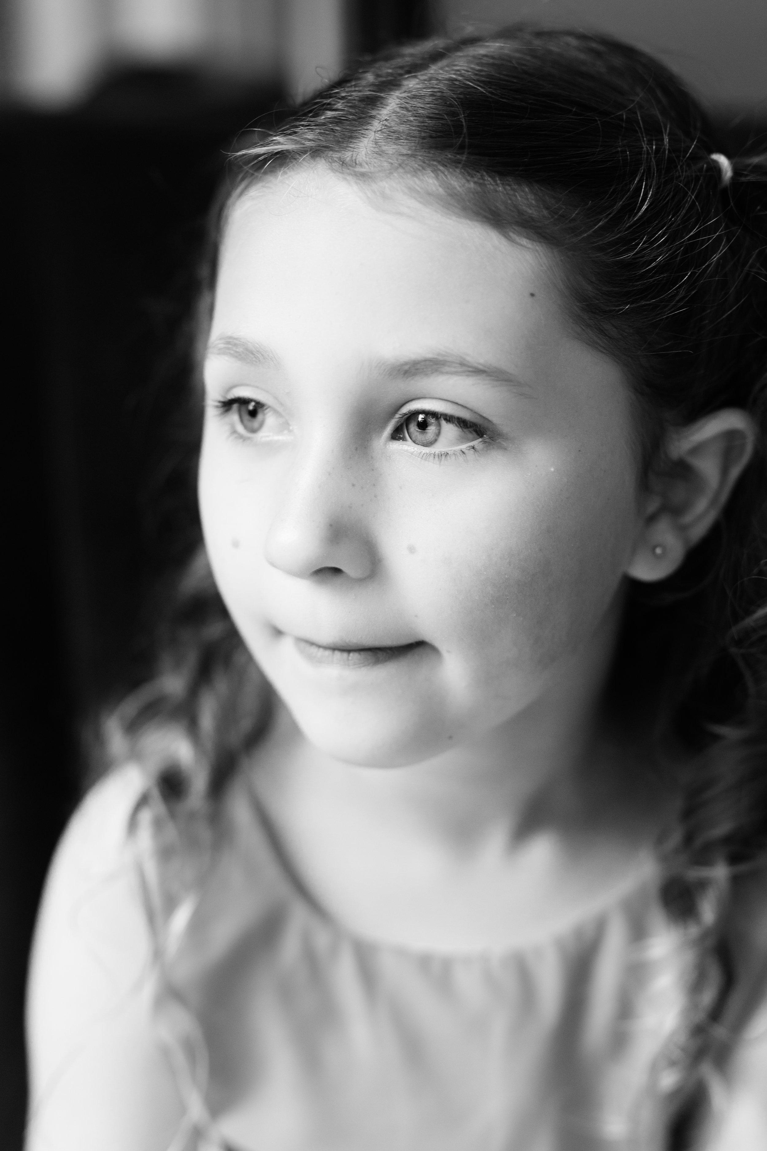 Chelsea Macor Photography-114.jpg